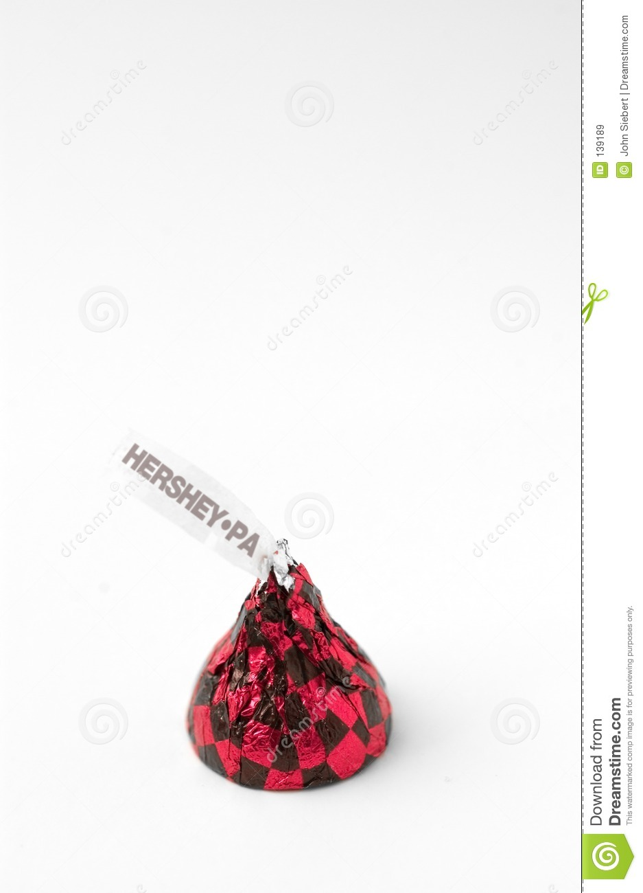 hershey divorced singles personals Plentyoffish dating forums are a place to meet singles and get dating advice or mr hershey kiss: joined: 2/9 if divorced, always divorced (while.