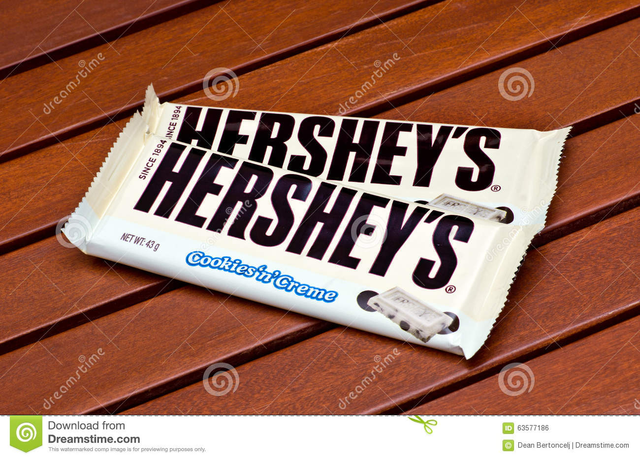 Hershey Chocolate Stock Photos, Images, & Pictures - 272 Images