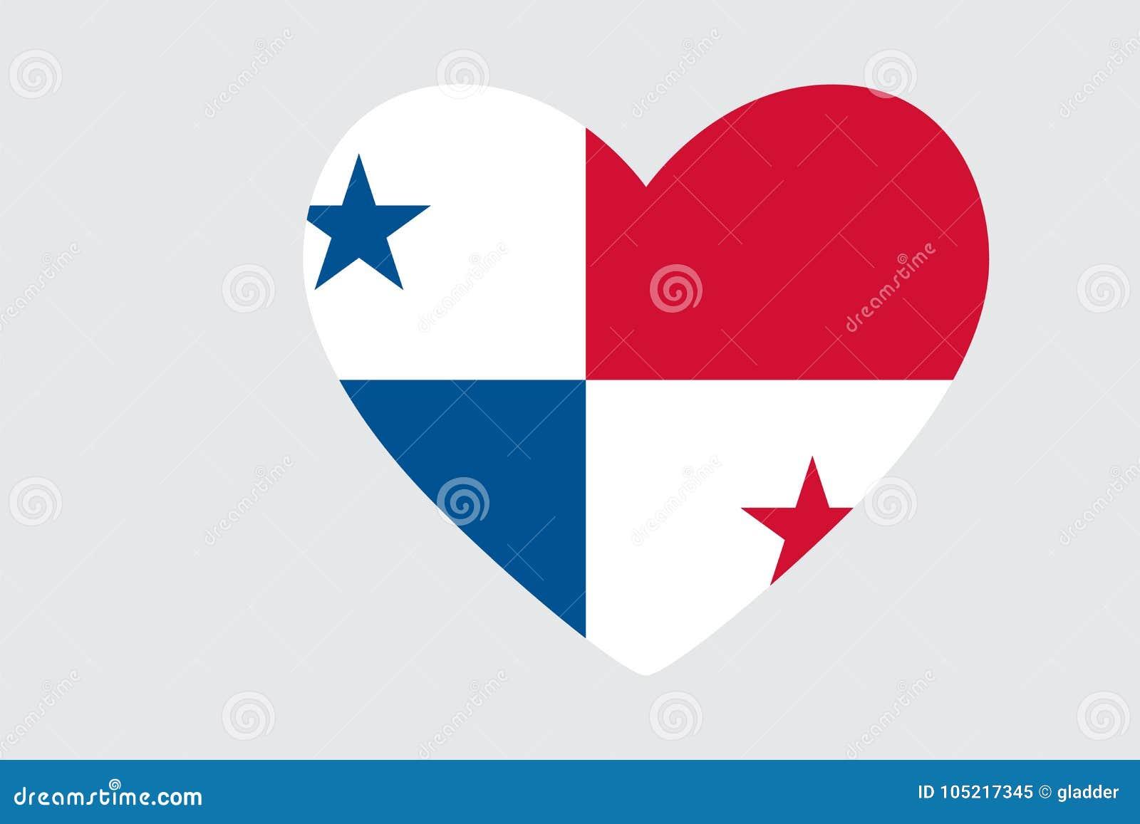 Nett Panama Flagge Färbung Seite Zeitgenössisch - Malvorlagen Von ...