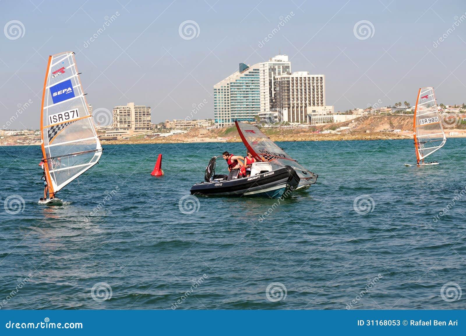 Herzliya Pituah - Ισραήλ