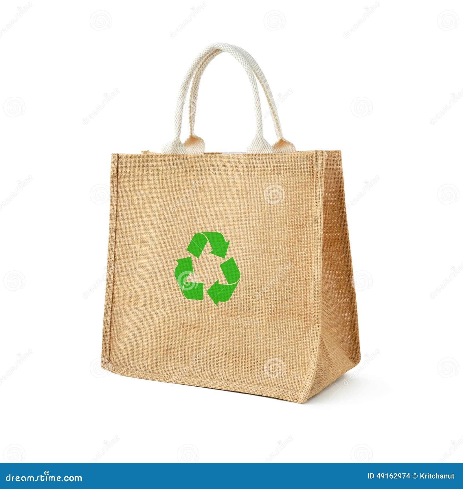 Jute Bags Manufacturing Business Plan – Profitable?