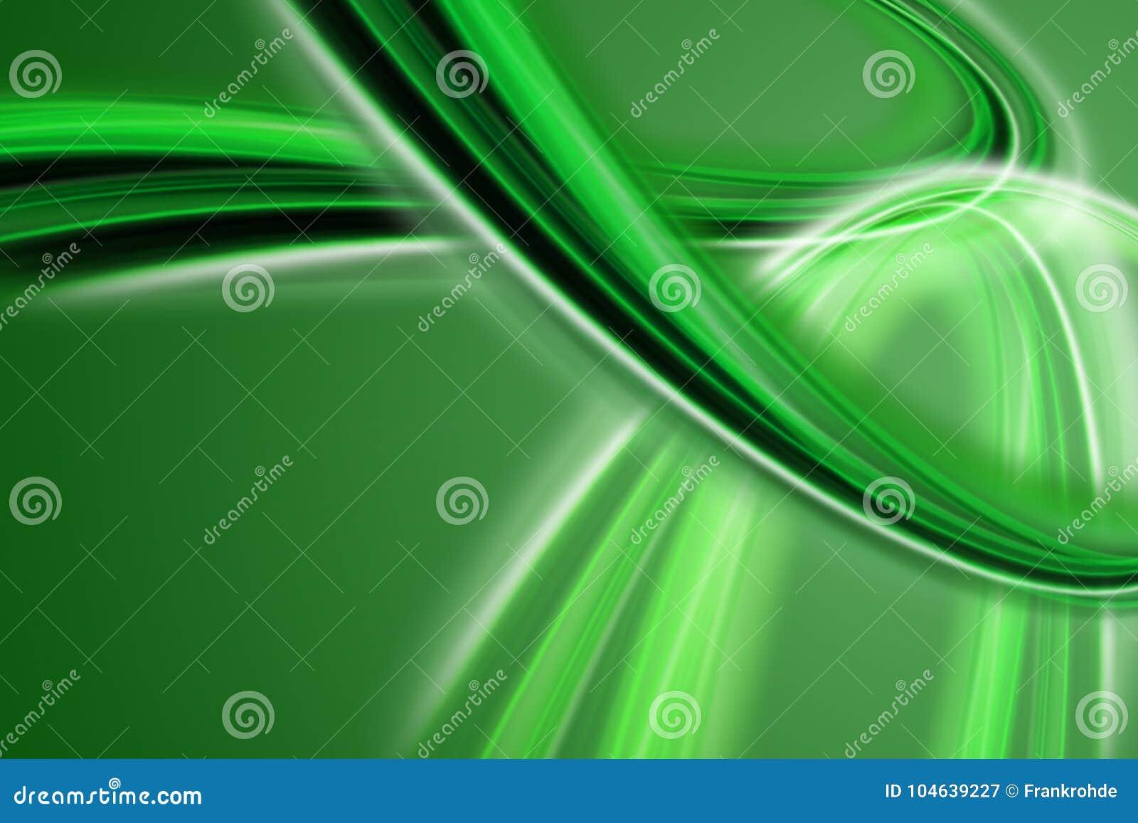 Download Het Abstracte Ontwerp Van De Ecogolf Stock Illustratie - Illustratie bestaande uit vorm, vermaak: 104639227