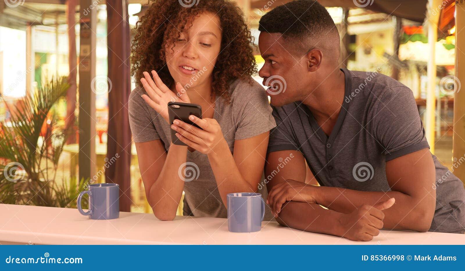 mijn vrouw is dating Another Guy