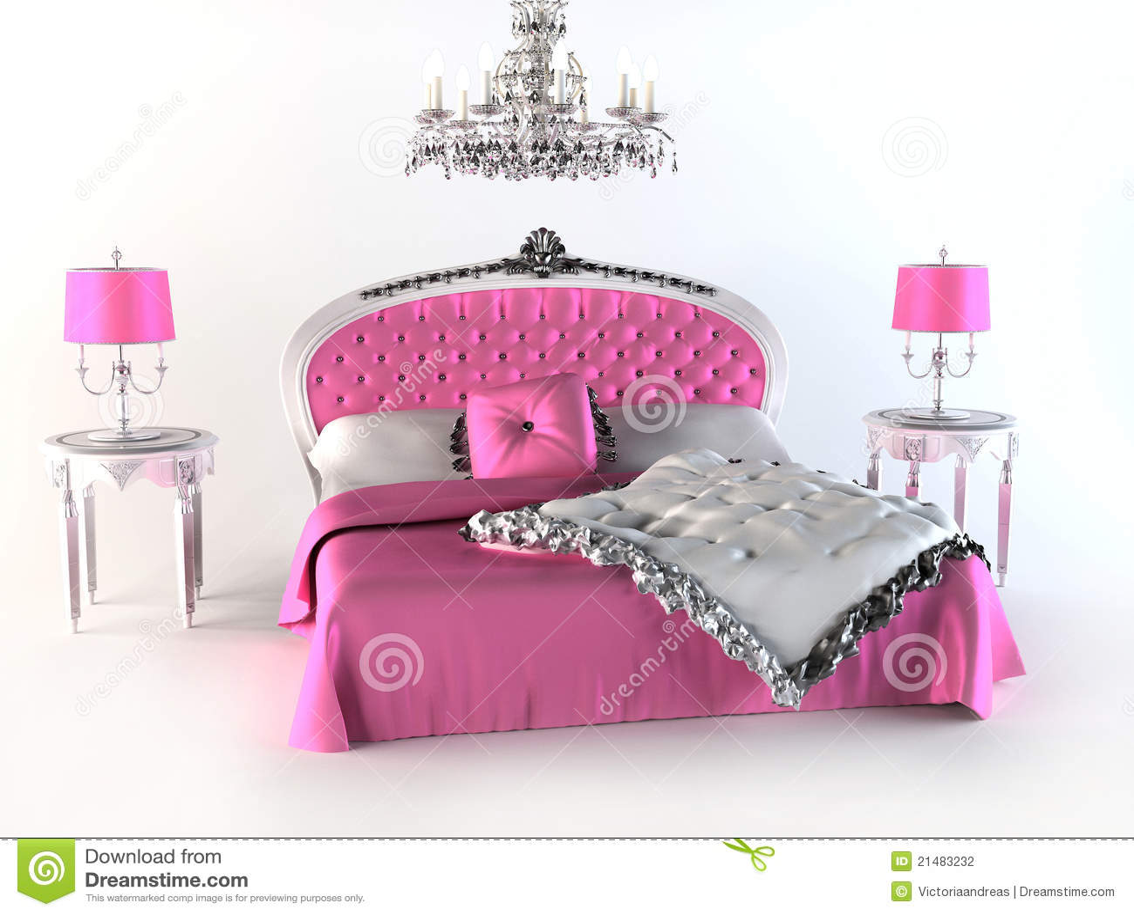 Slaapkamer Lamp Roze : Slaapkamer lamp roze u artsmedia