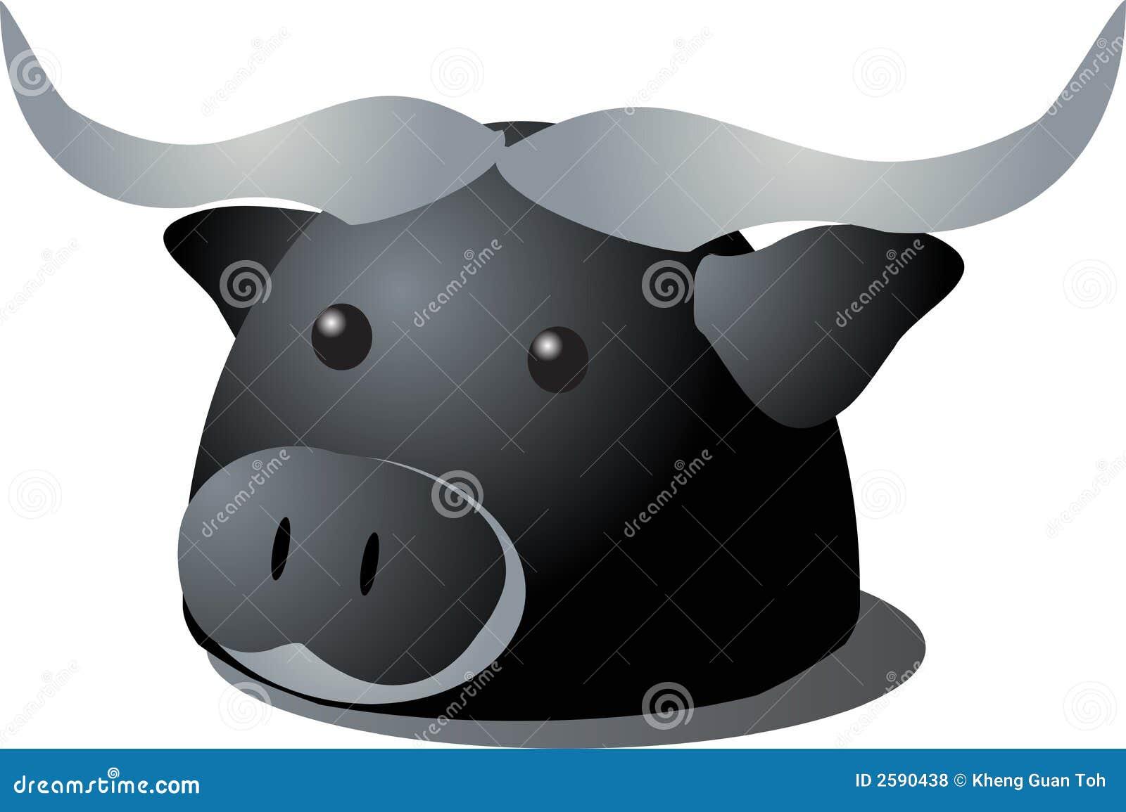 Het Beeldverhaal van de bizon