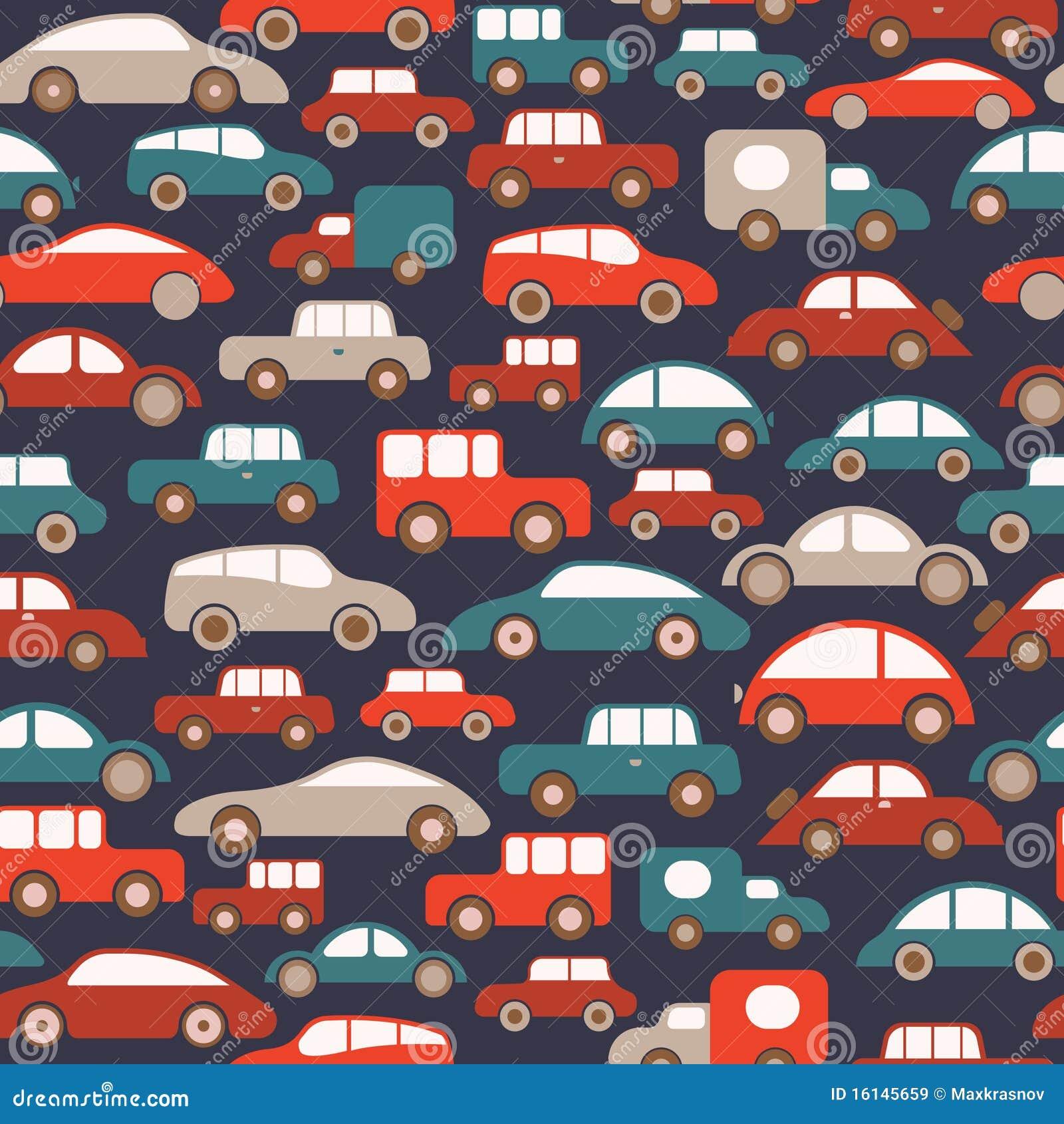 Het behang van de auto royalty vrije stock afbeeldingen afbeelding 16145659 - Groen behang van het water ...