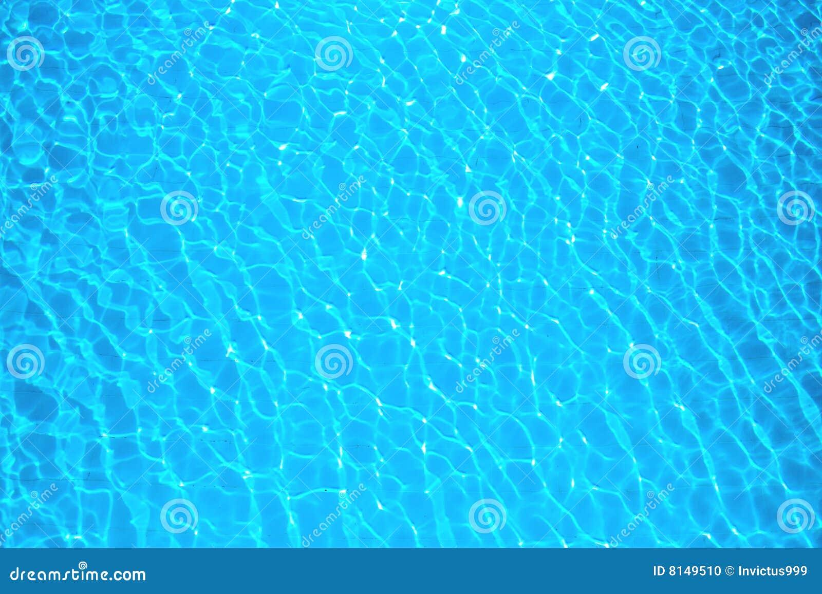 Het Behang Van Het Water Stock Foto Afbeelding Bestaande Uit Plons 8149510