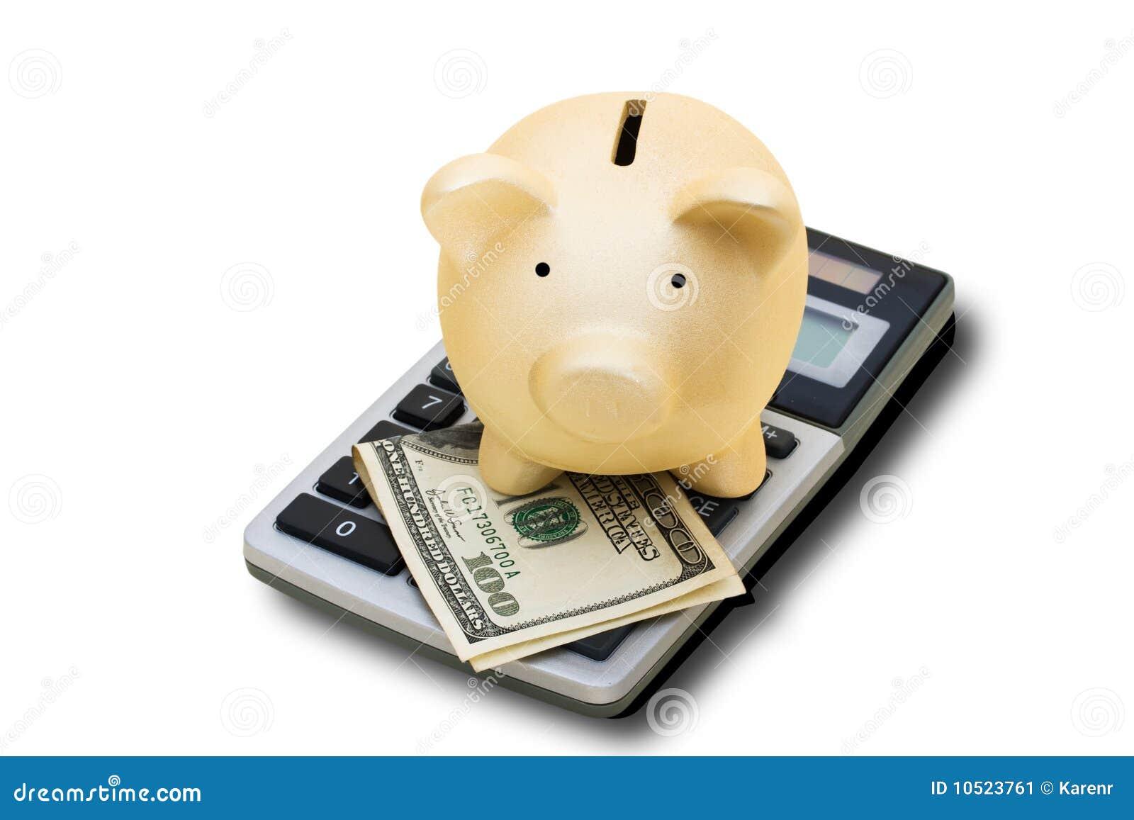 Het berekenen van uw Besparingen