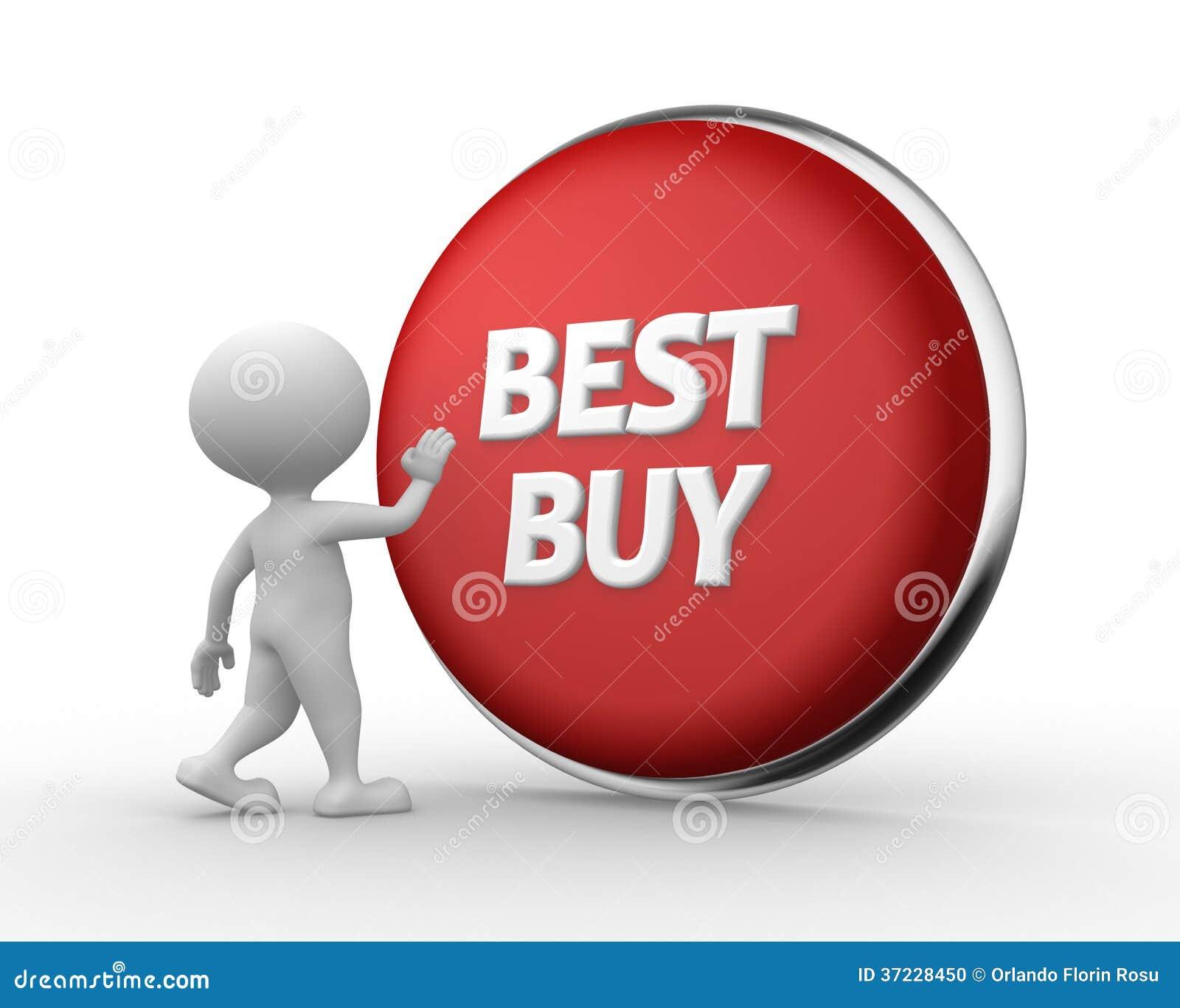Het beste koopt