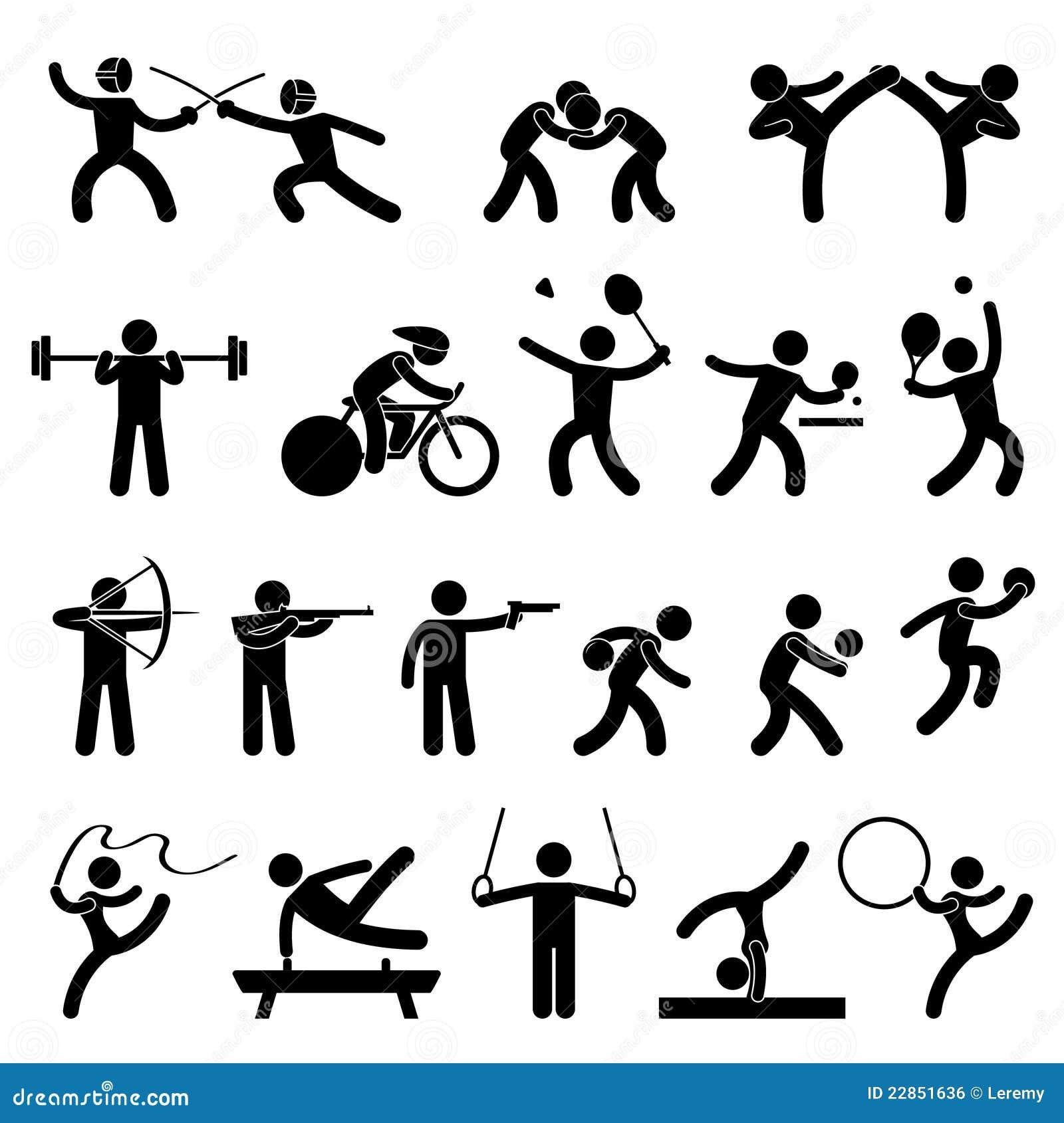sport date erotik spel