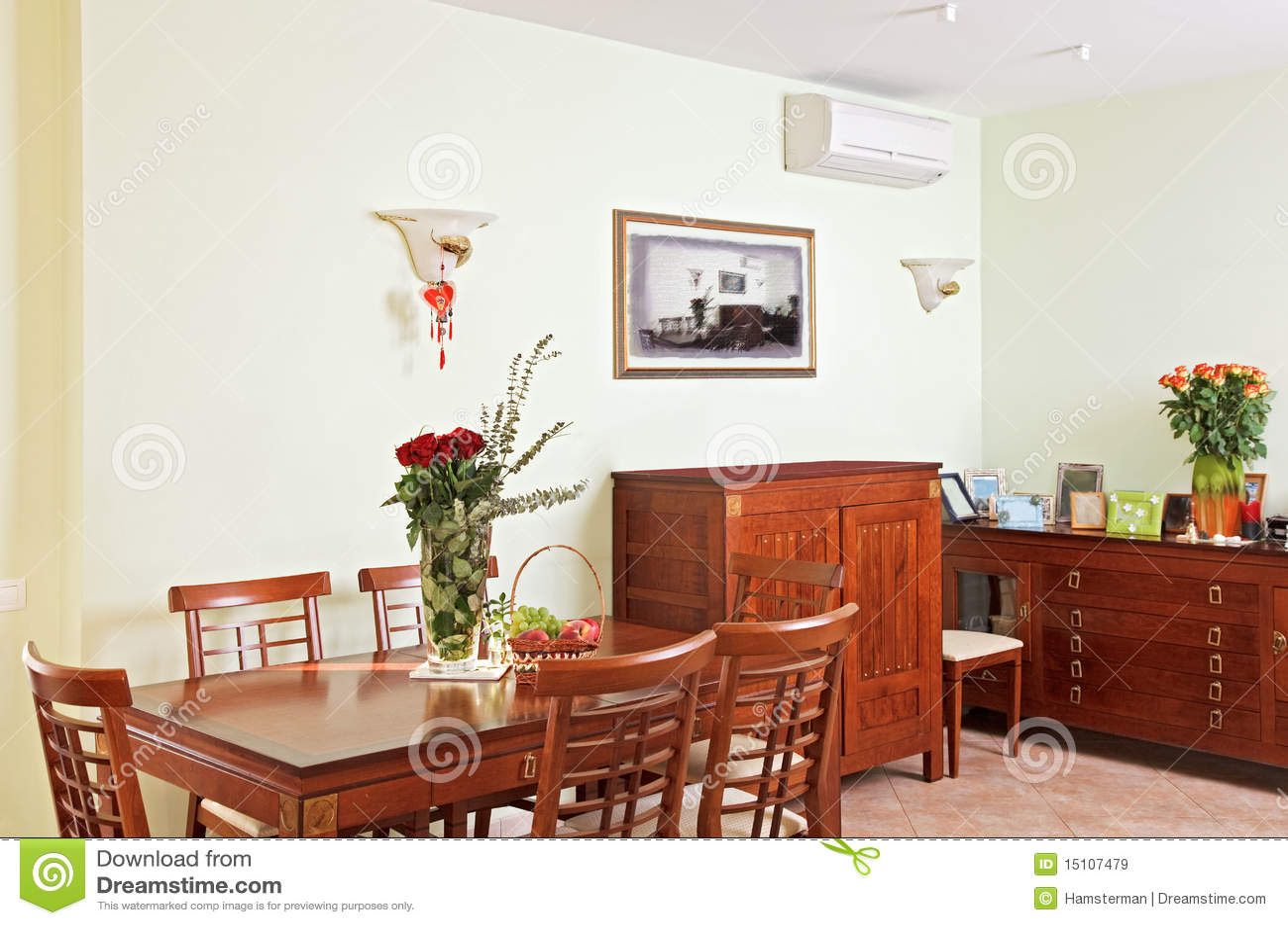 Houten stoel eetkamer maison design risofu