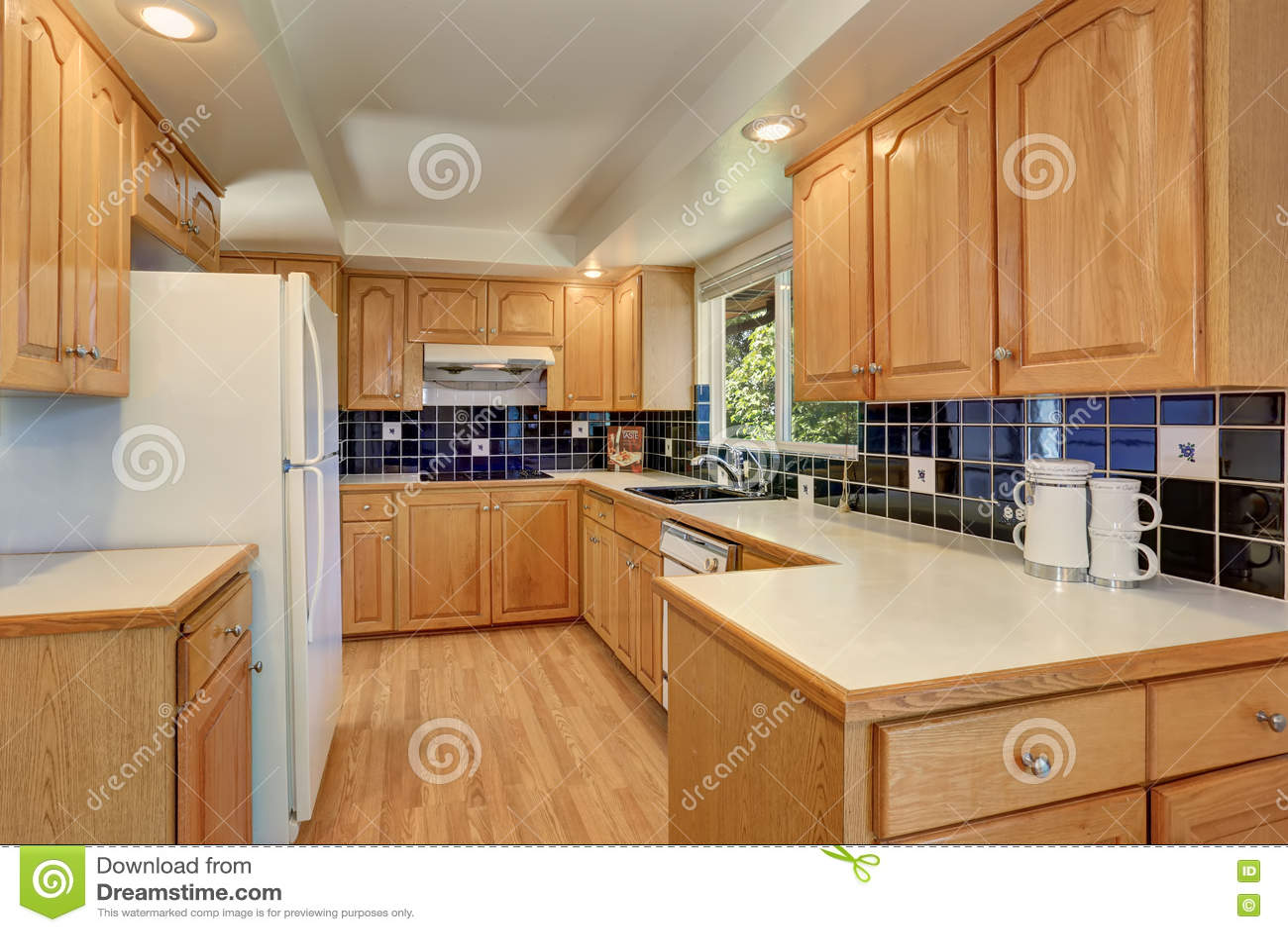 Witte Tegels Keuken : Witte tegels keuken awesome design with witte tegels keuken