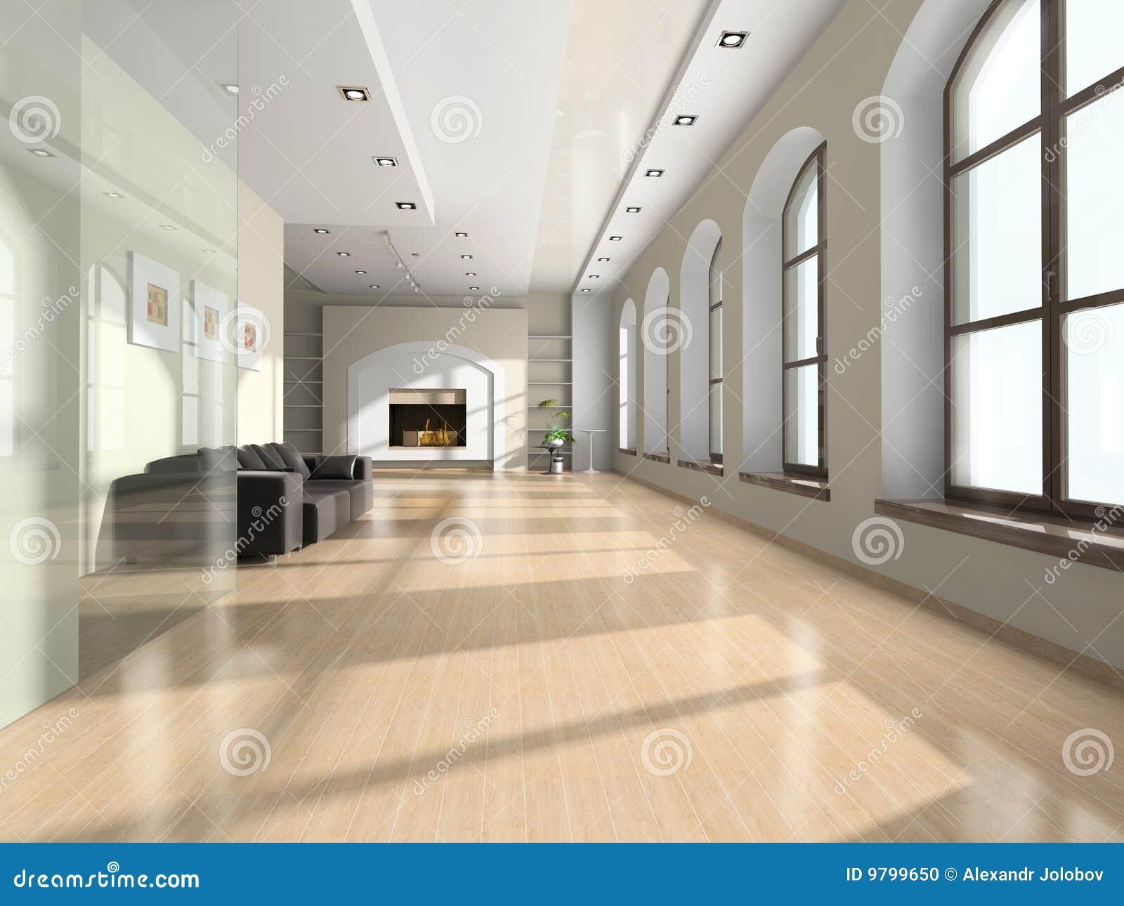 Het binnenland van de zaal stock foto afbeelding 9799650 - Versiering van de zaal van het tienermeisje van ...