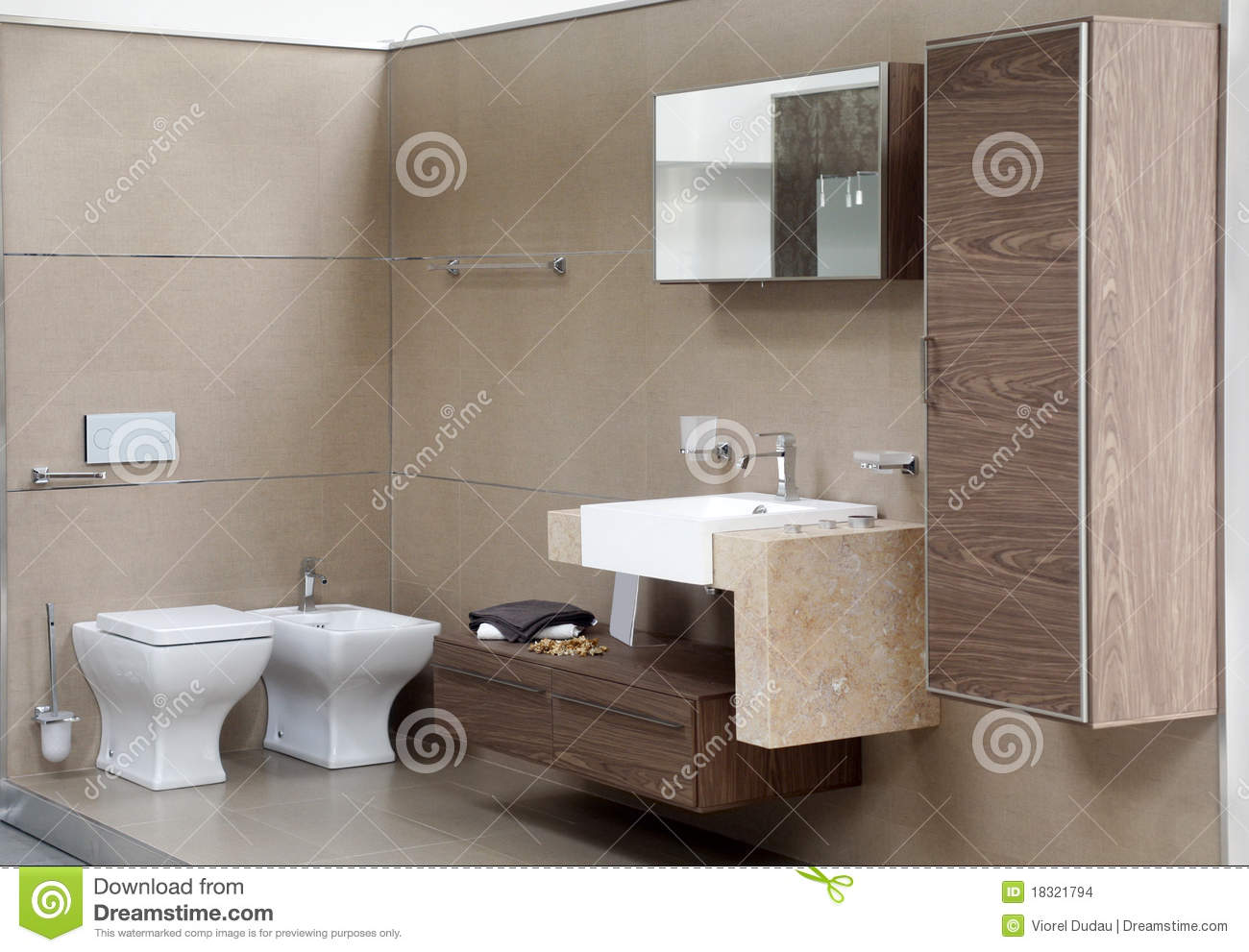 Back of toilet decor wooden decoration accessories tank ideas