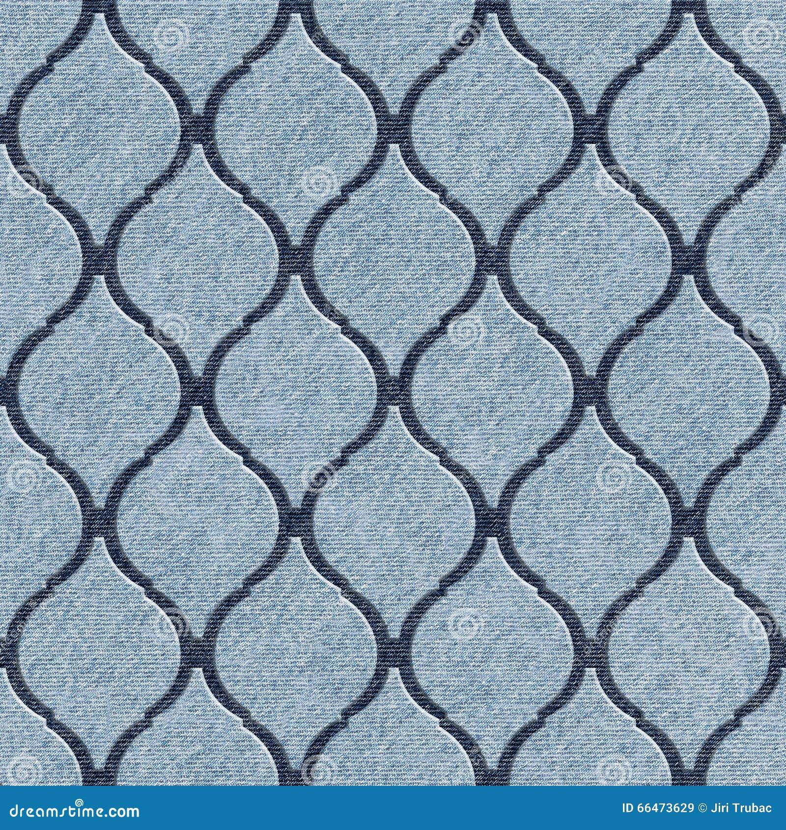 Het binnenlandse patroon van het muurpaneel - abstract decoratiemateriaal