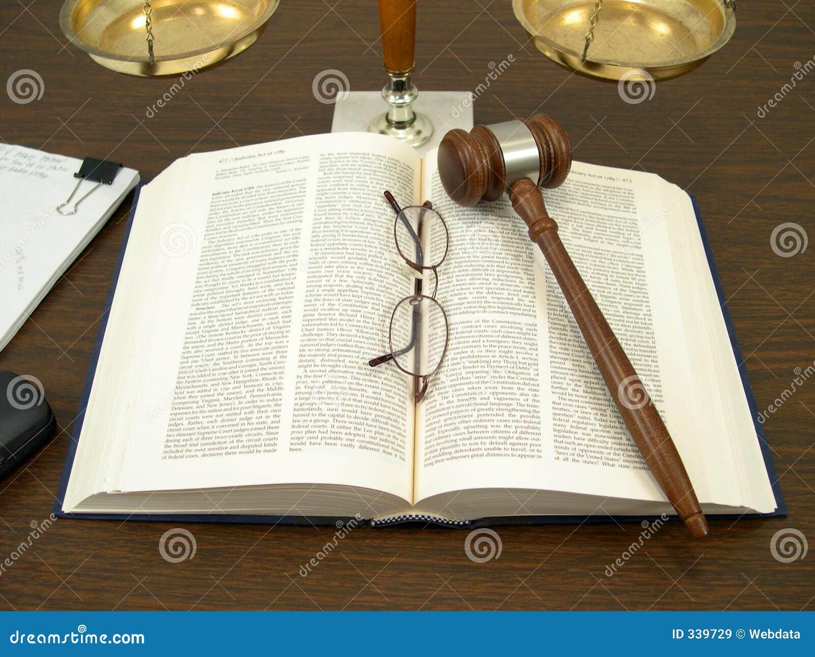 Het Boek van de wet