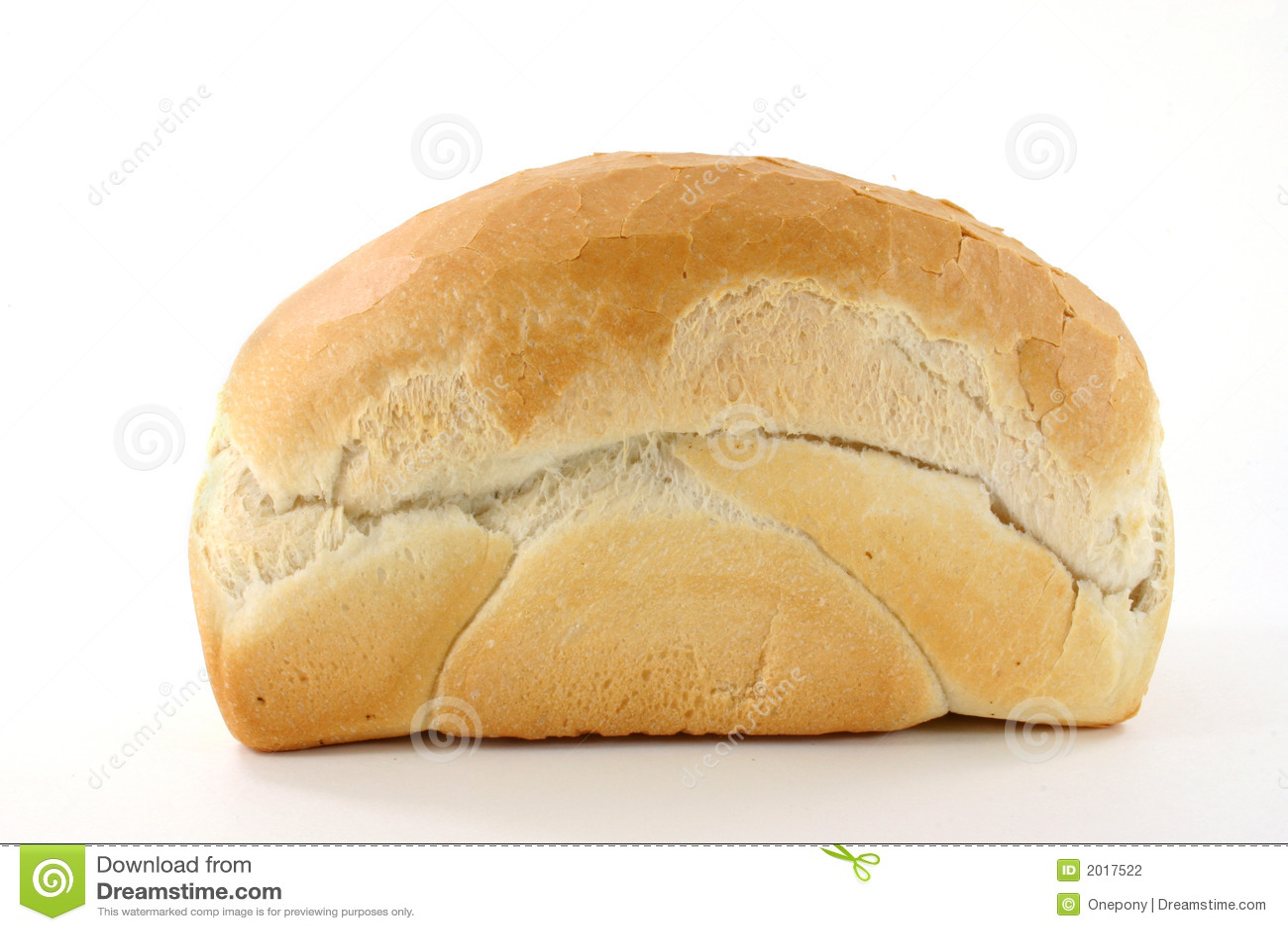 Het Brood van het brood
