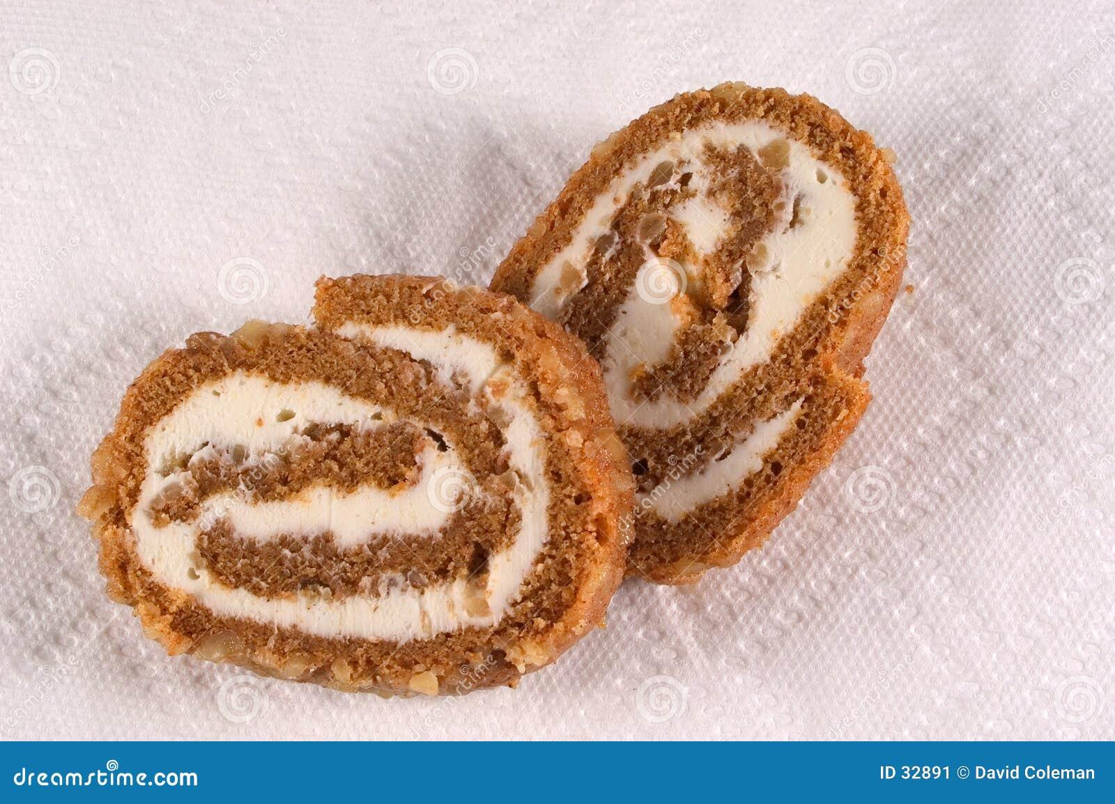 Het Broodje van de pompoen