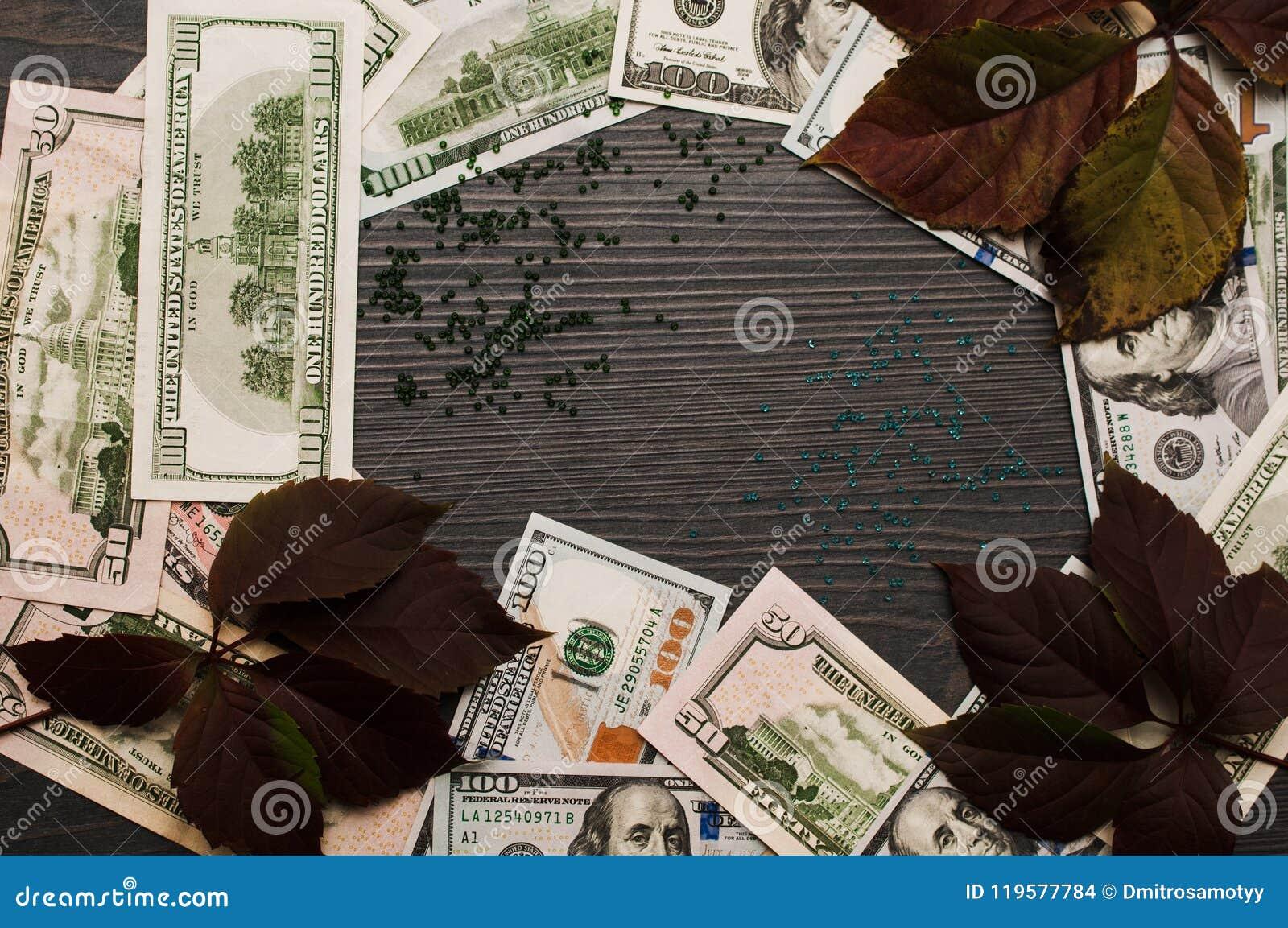 Het concept een foto van monetair, het beleggen, munt en wisselkoersen, over de hele wereld