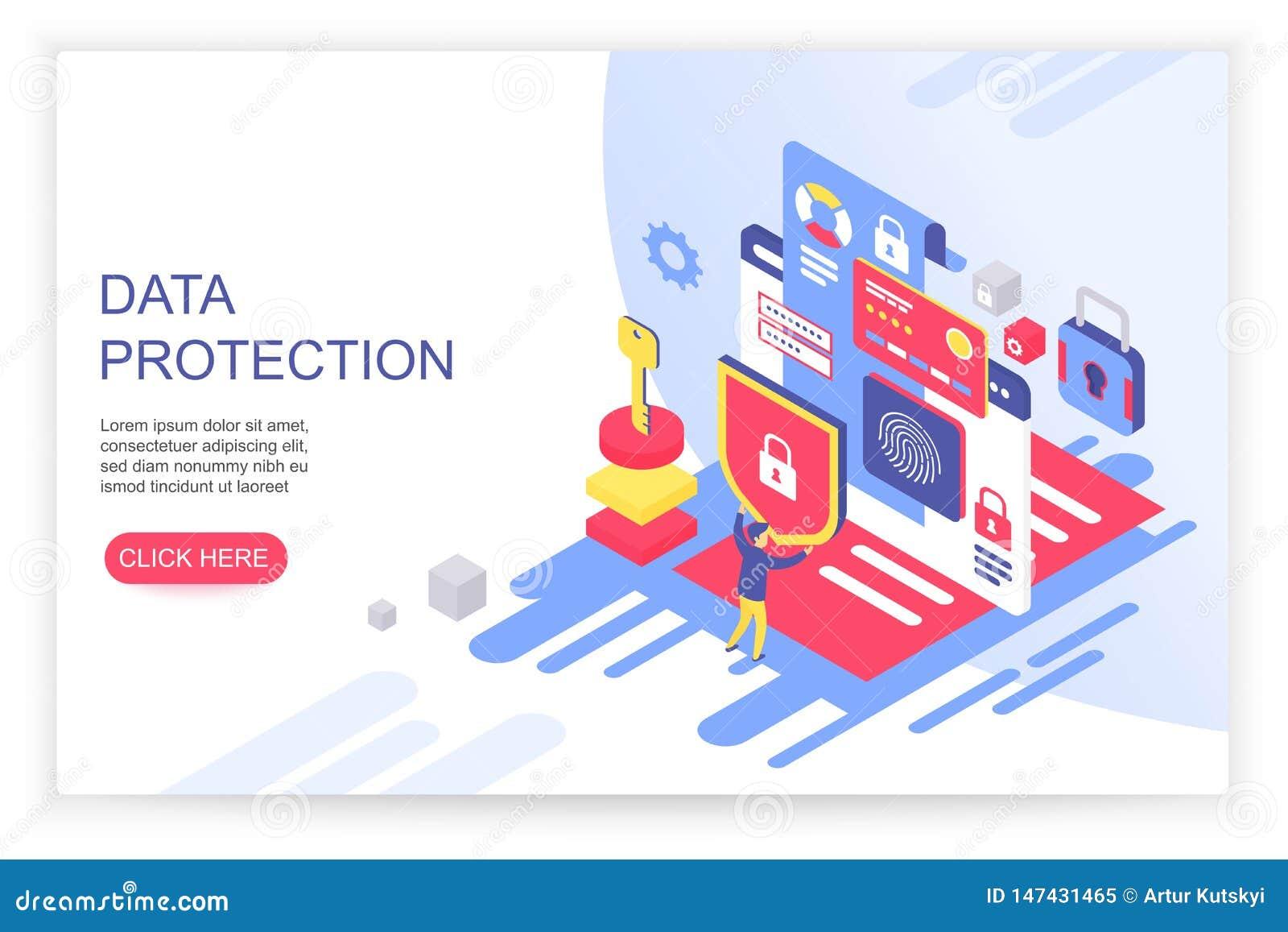 Het Concept van de Bescherming van gegevens Creditcardcontrole en de gegevens van de softwaretoegang zoals vertrouwelijk kan voor