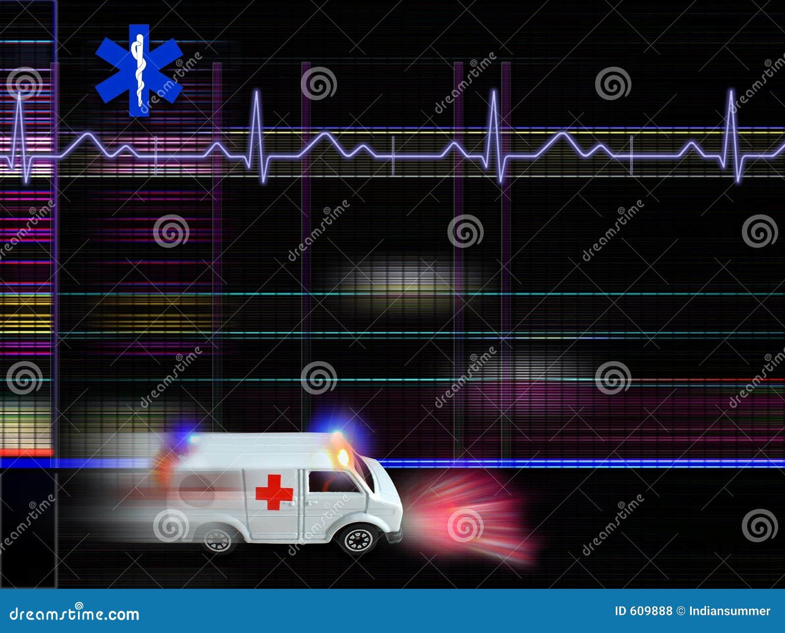 Het concept van de gezondheidszorg