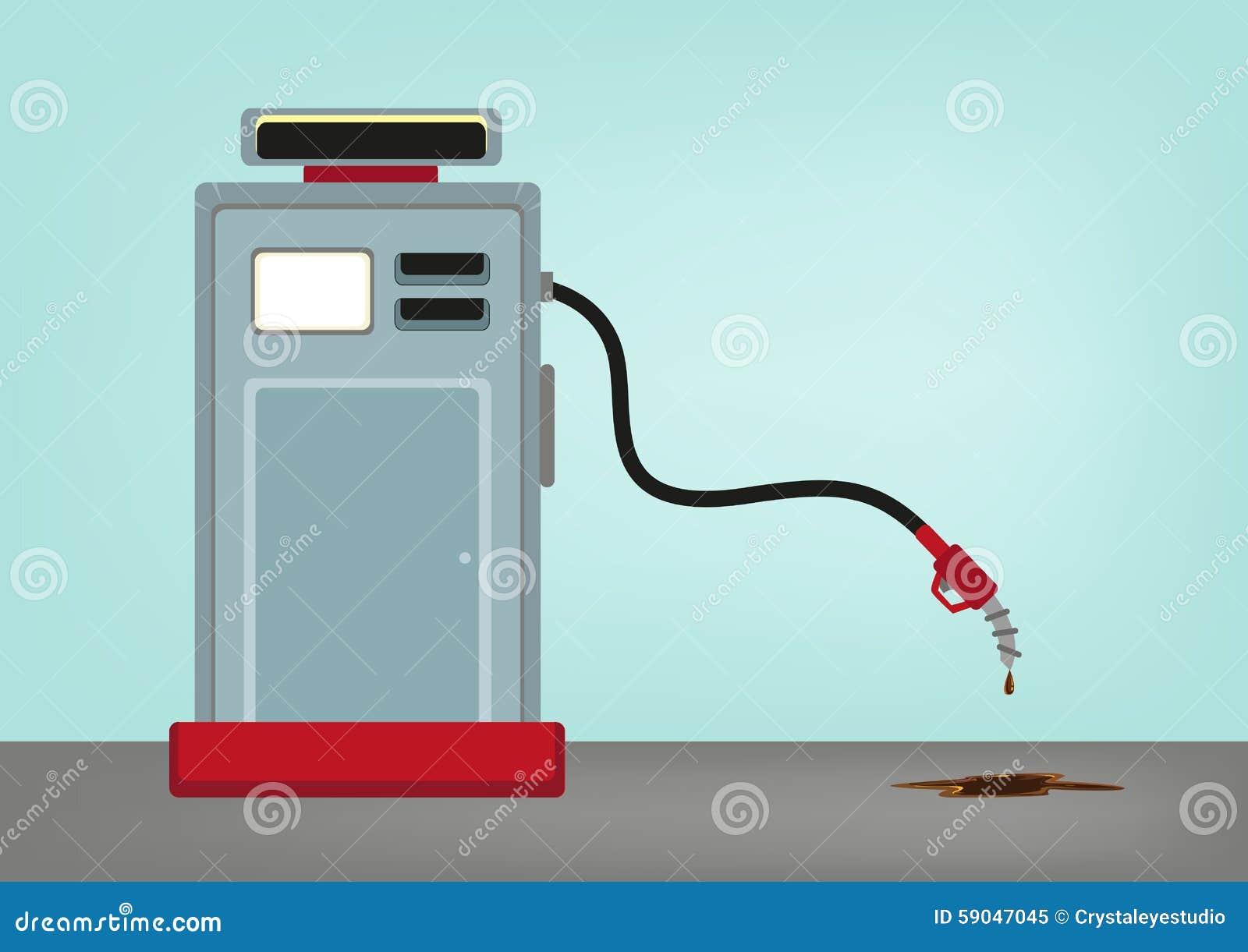 Fordele ved at skifte til gas