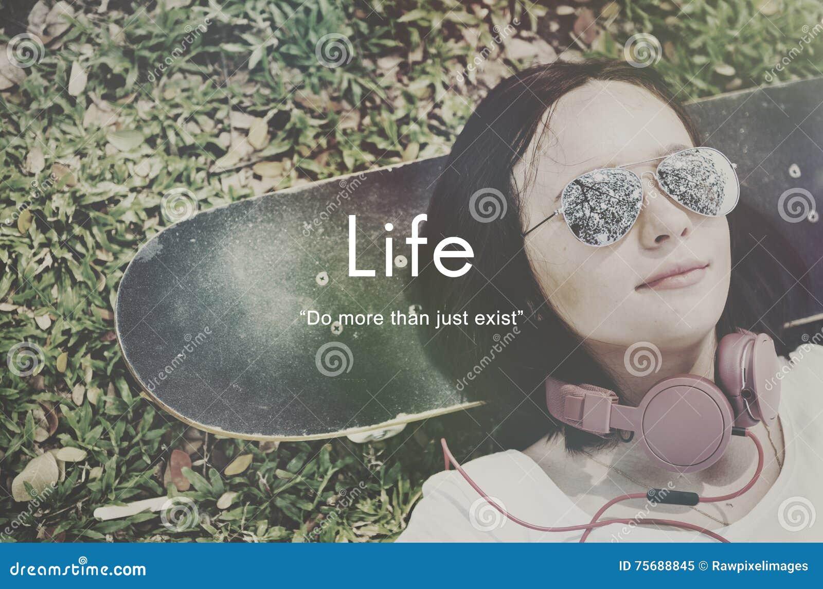 Het concept van het het levende wezensaldo van de het levenslevensstijl stock foto afbeelding - Fotos van levende ...