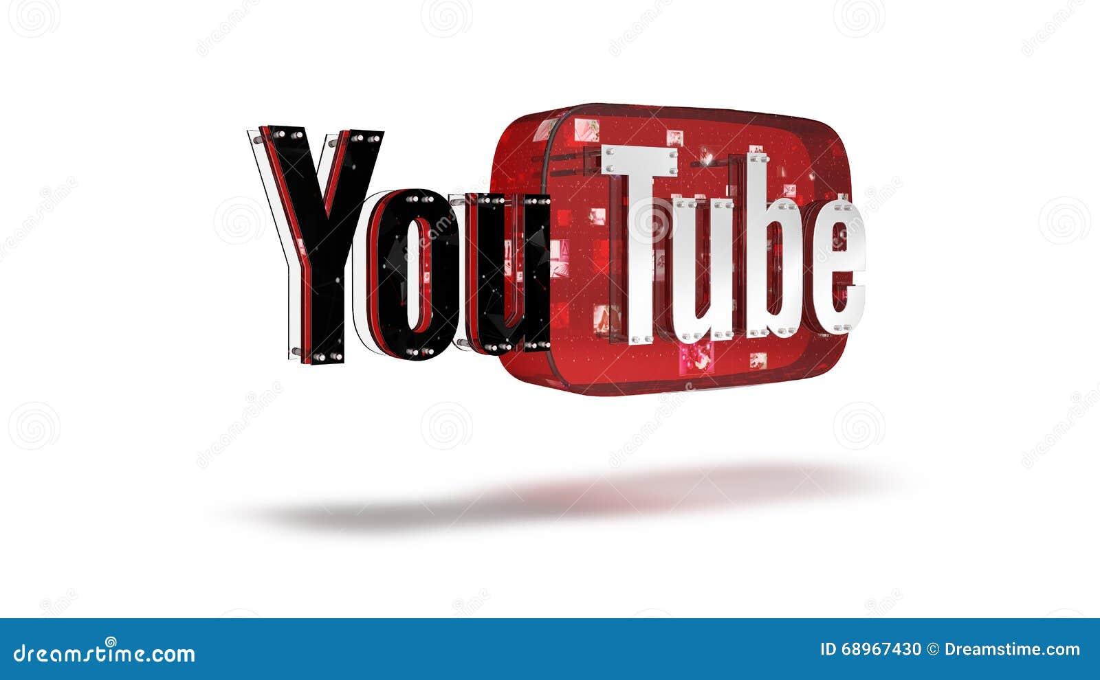 e5c55f2e1c0af9 YouTube logotype teken op PC-teken YouTube bent de populaire online  video-deelt website De gebruikers kunnen toevoegen, commentaar en aandeel  met uw ...