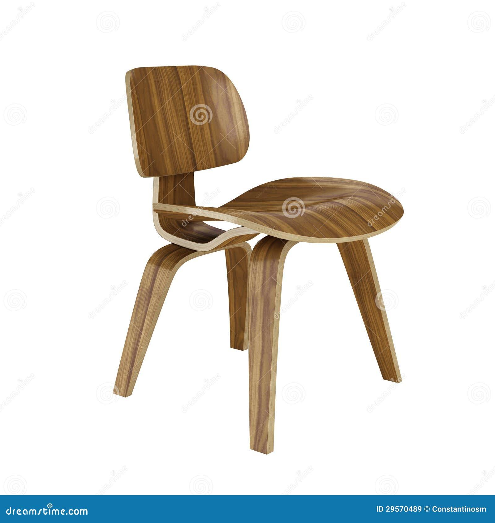 Het dineren van eames dcw stoel royalty vrije stock afbeeldingen afbeelding 29570489 - Eames eames stoel ...
