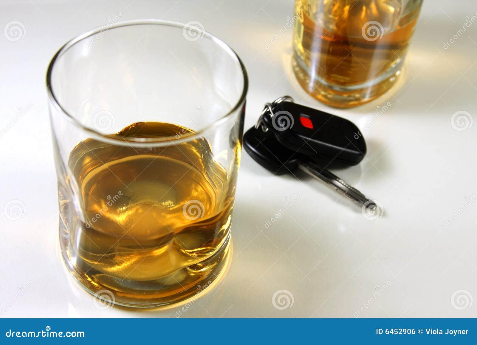 Het drinken en het Drijven