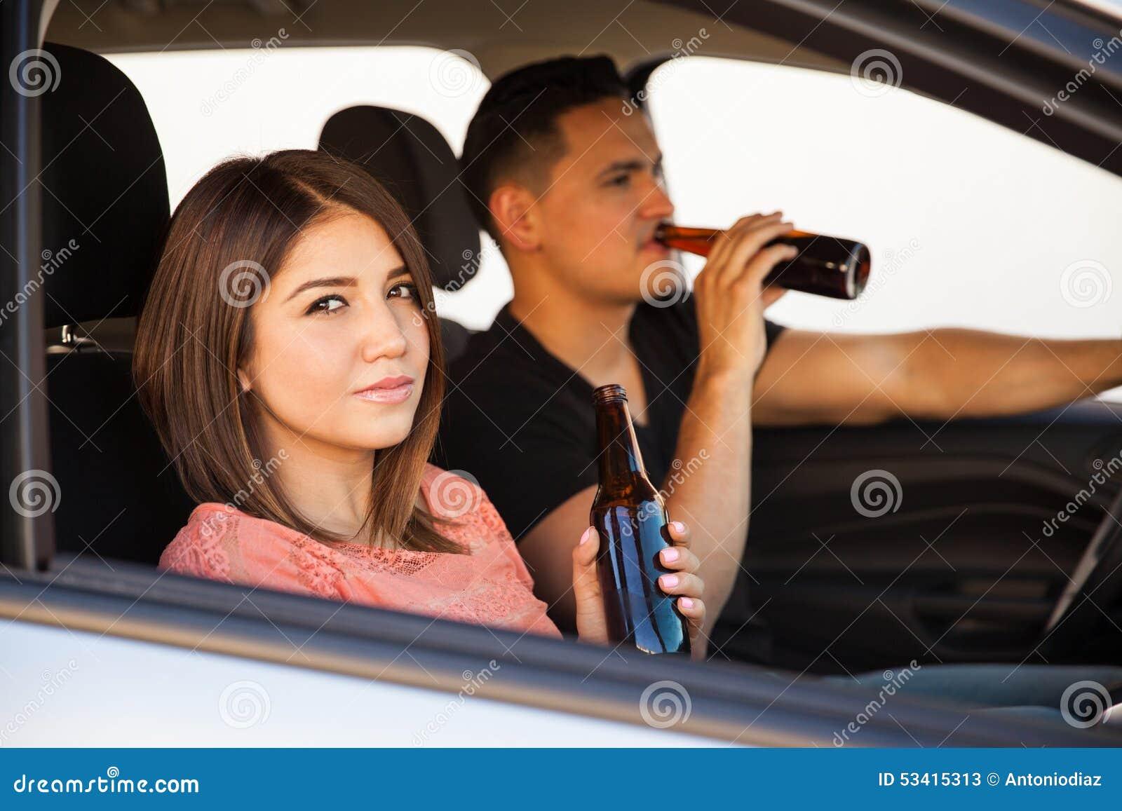 Dating bierflessen