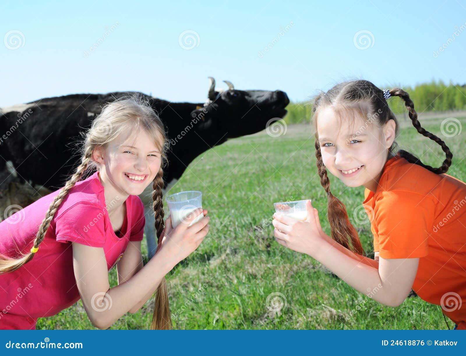 drinken cam meisjes zoenen