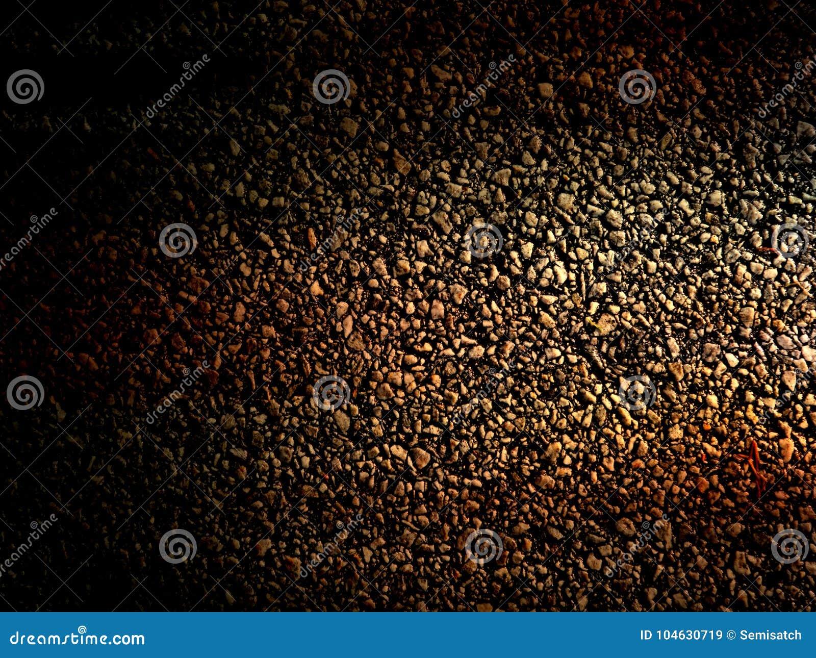 Download Het Echte Van Het De Oppervlaktepatroon Van De Steenmuur Ontwerp Van De De Kleurenstijl Grijze Stock Afbeelding - Afbeelding bestaande uit bruin, materiaal: 104630719