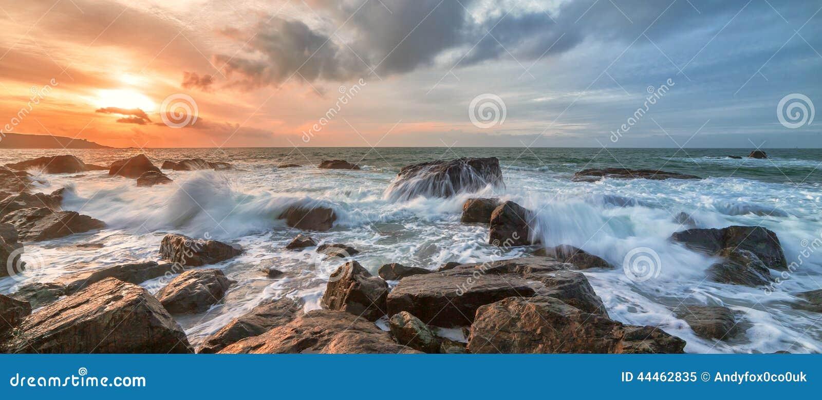 Het Eiland, St Ives