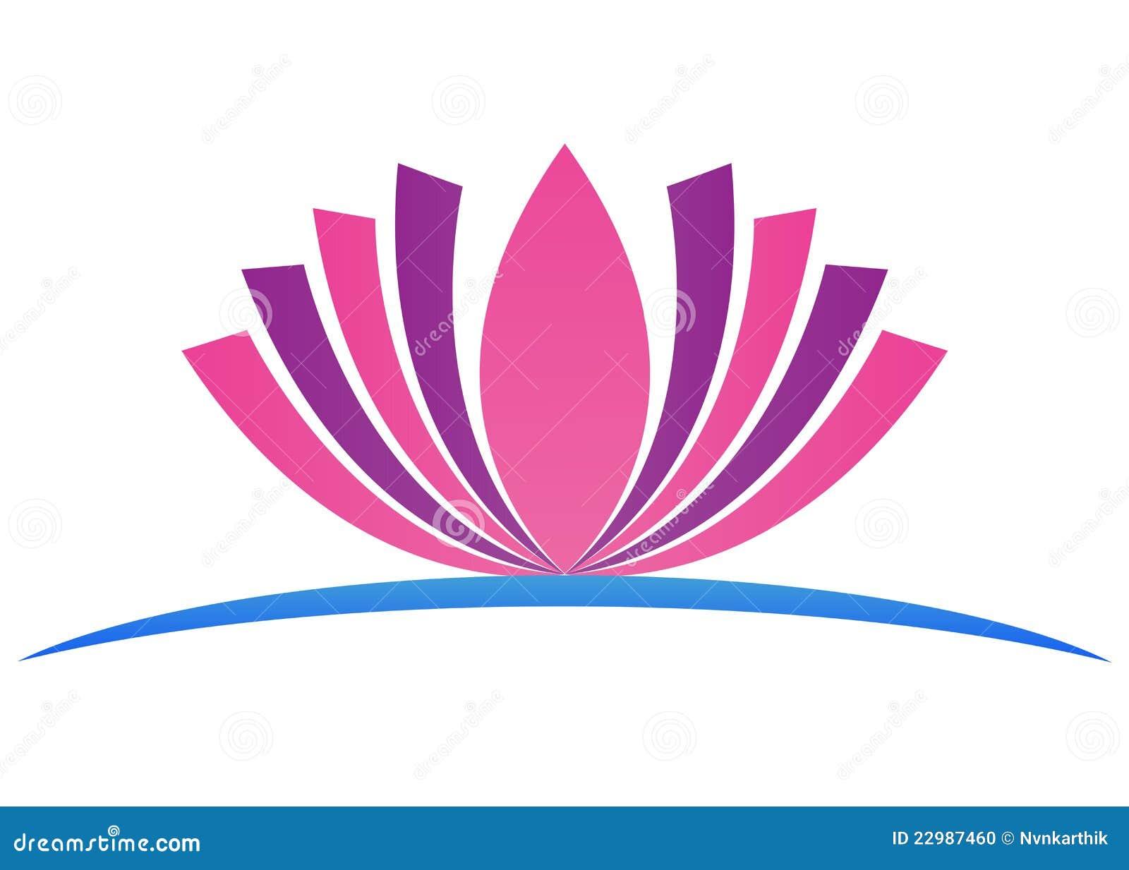 Het embleem van Lotus