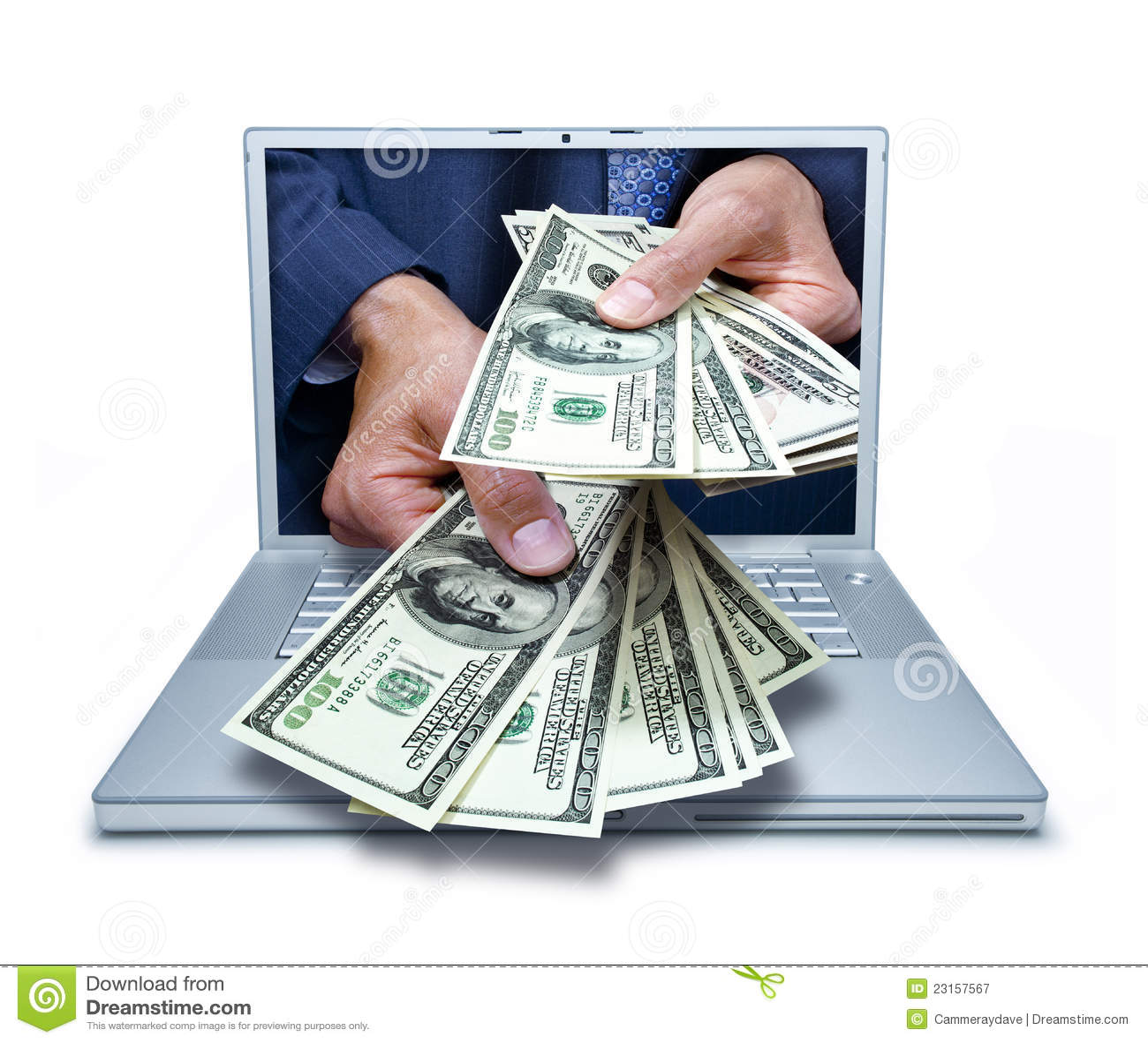 займ легкие деньги онлайн