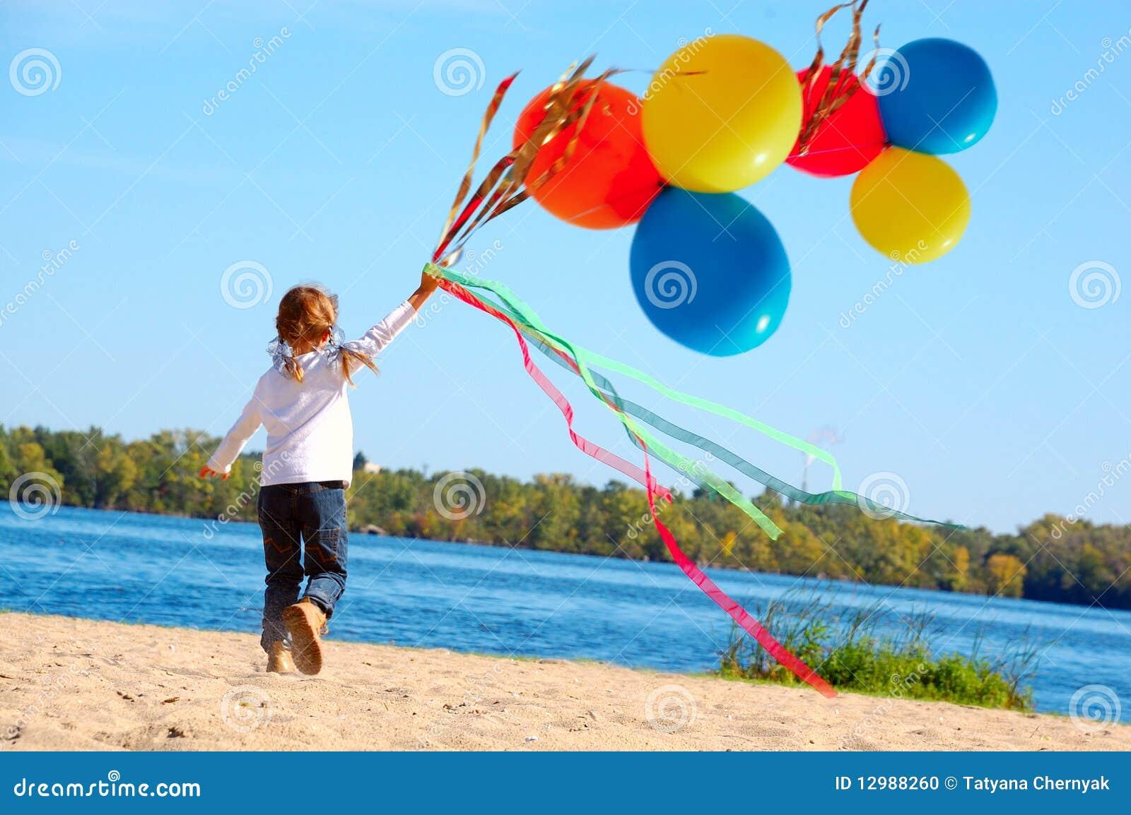 Het gelukkinderjaren van de vrijheid