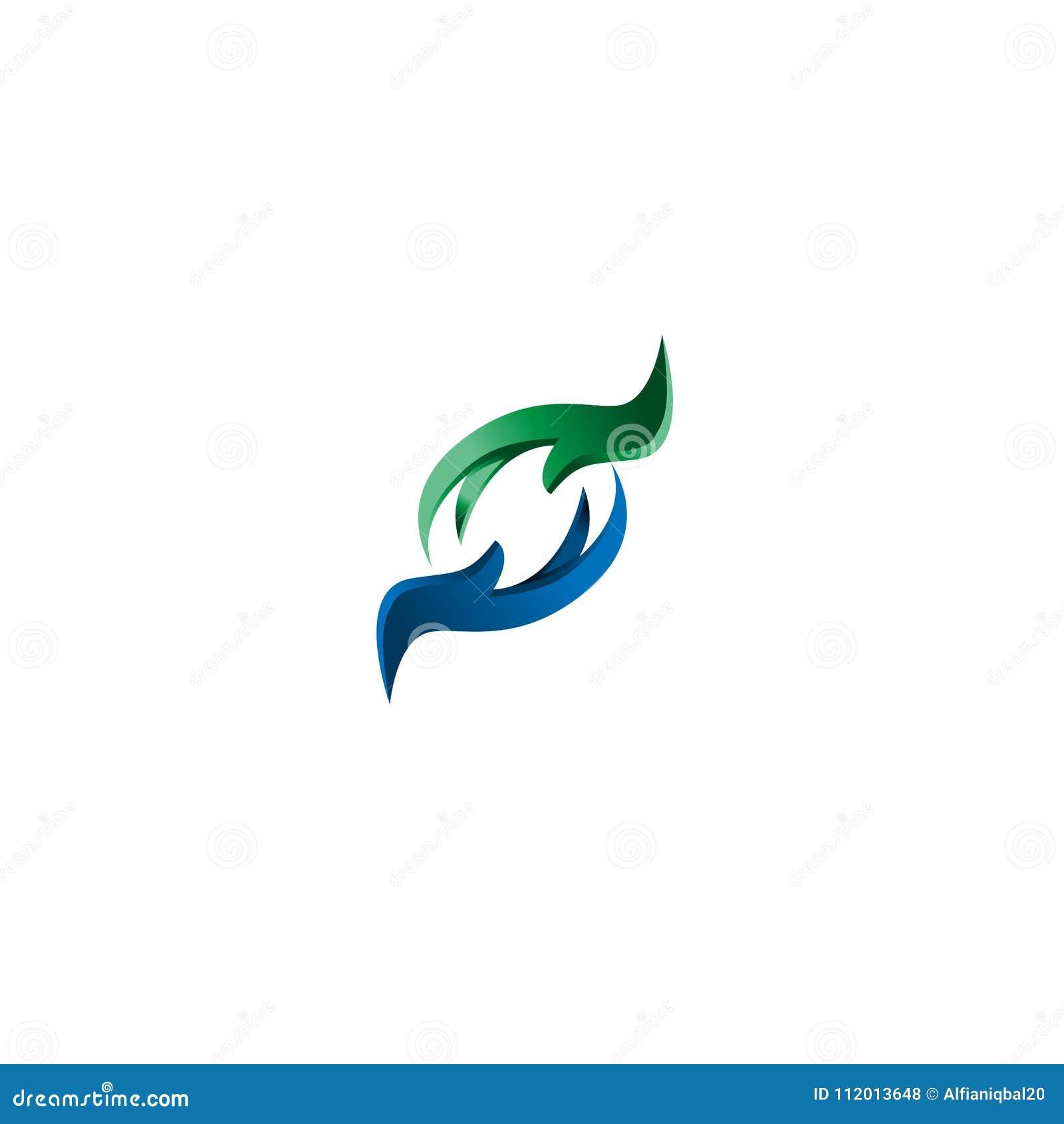 Het geven van handenteken Groetsymbool het symbool van de pictogramhand, teken, pictogram, embleemmalplaatje voor liefdadigheid,