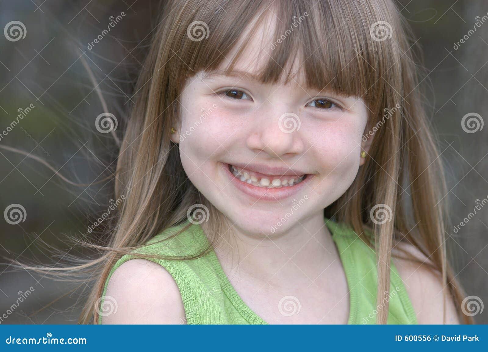 Het Gezicht van Smiley
