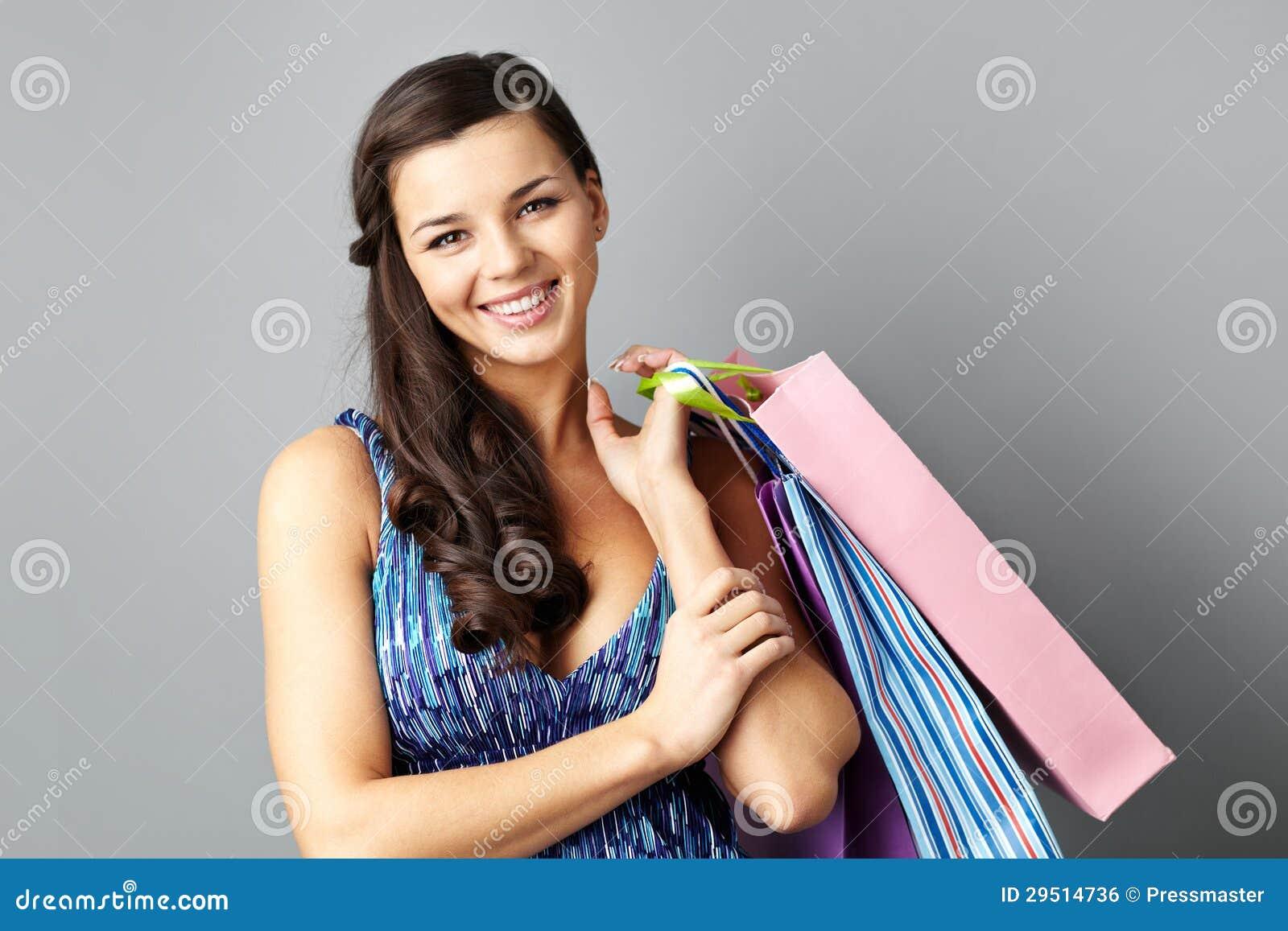 Het goede winkelen