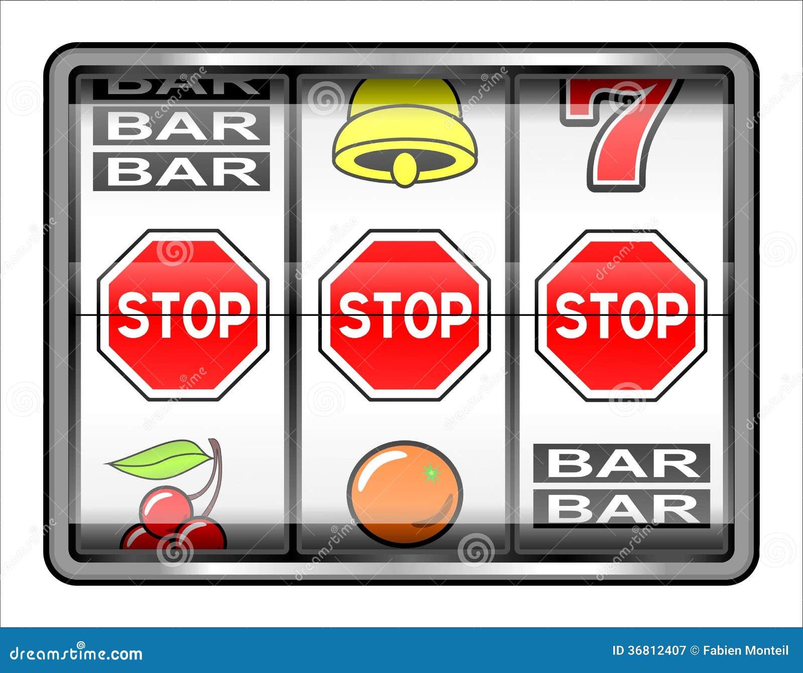 Abilify Spielsucht