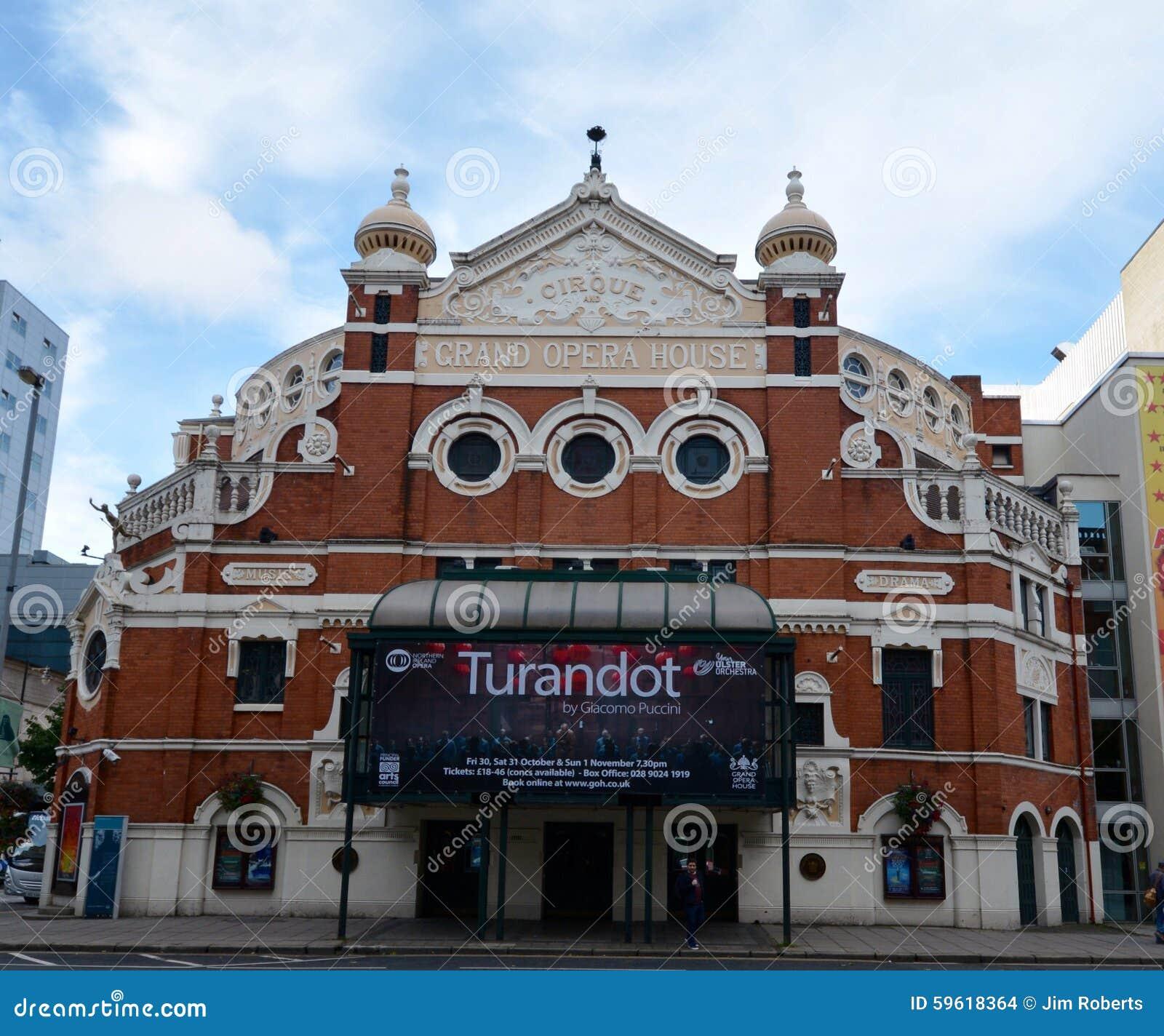 Het grote huis van de opera redactionele stock afbeelding afbeelding 59618364 - Huis van het wereldkantoor newport ...