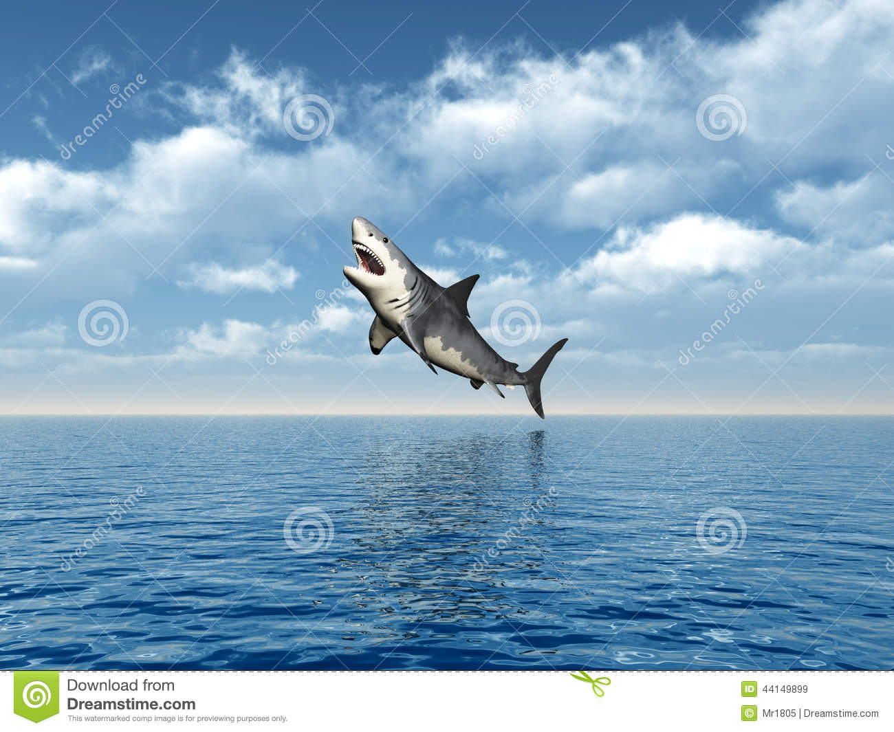 fish jumping out of water png