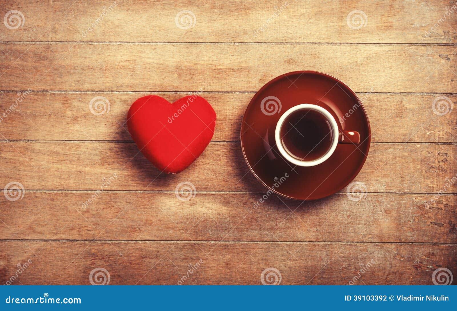 Het hart van de kopvorm
