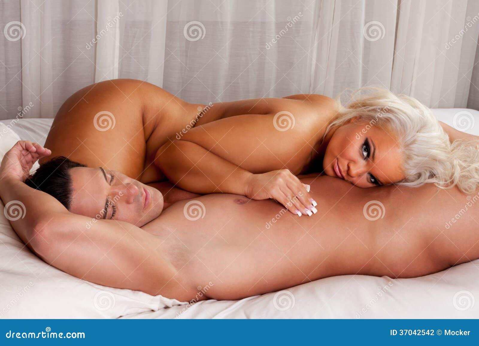 paar erotische massage klein