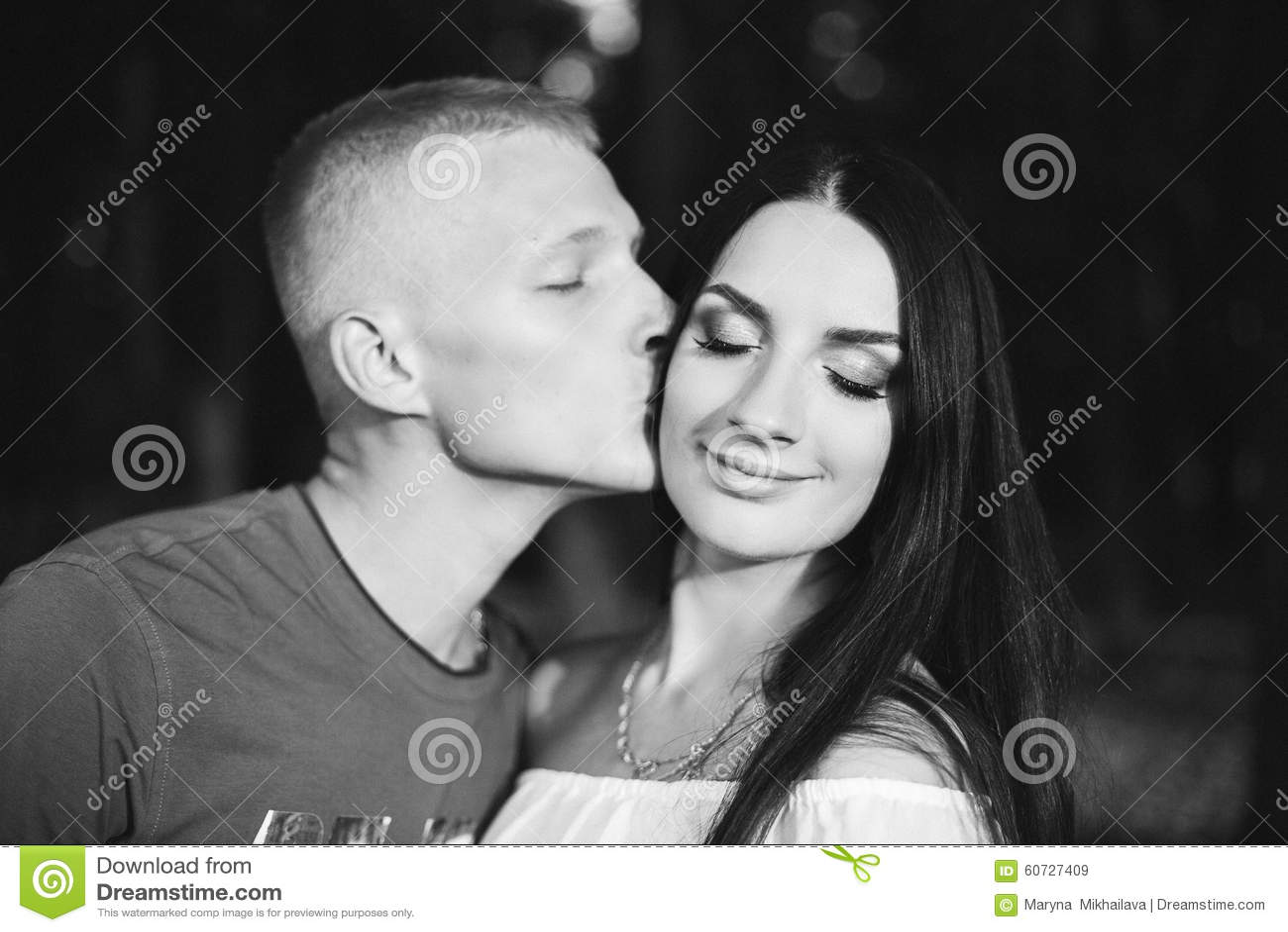 zachte dating gratis dating site Thailand