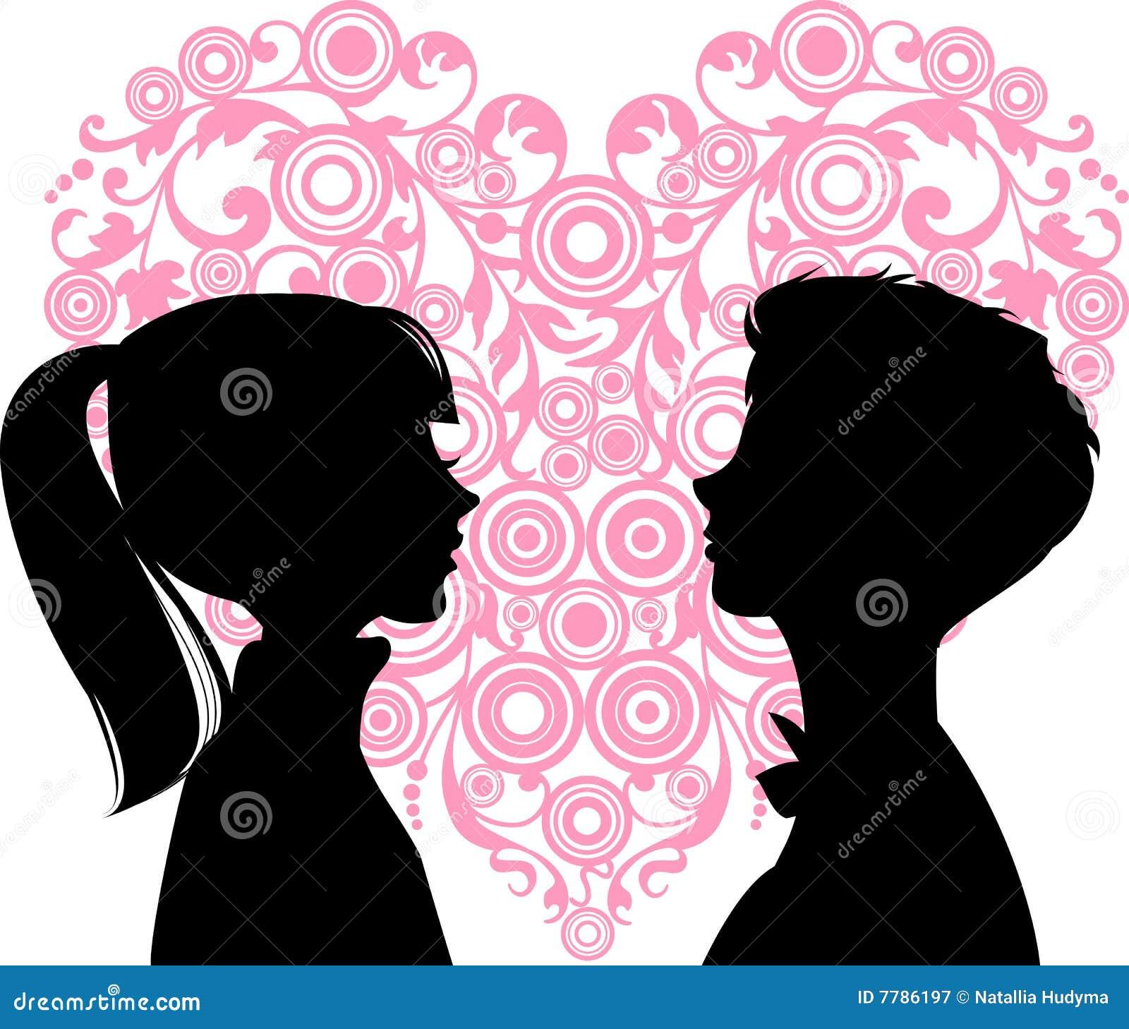 het dateren van de diensten van de gratis meer dan 50 singles dating