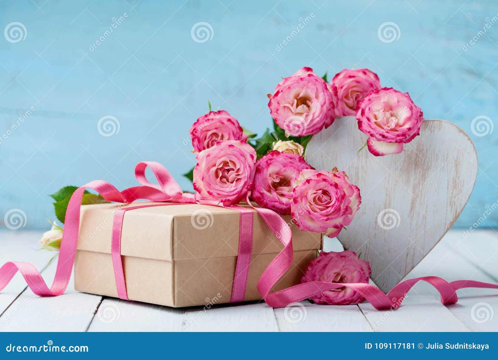 Verjaardag Mooie Vrouw