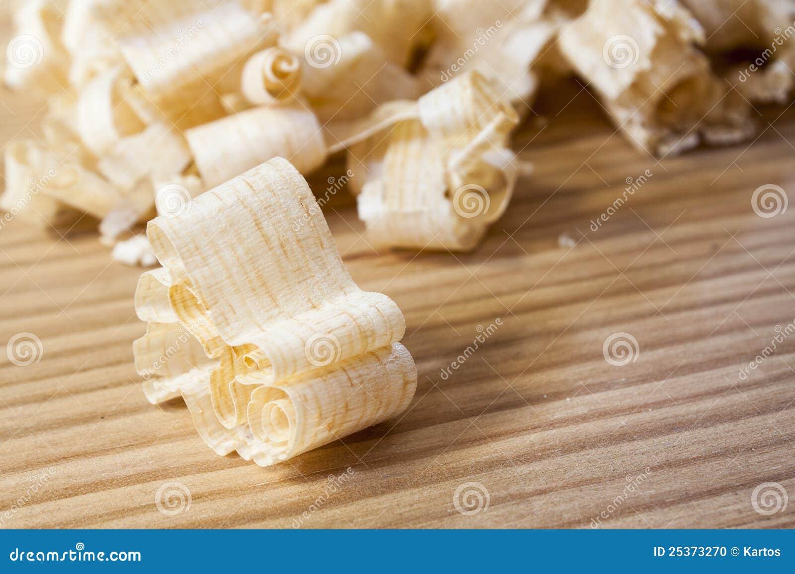 Het houten scheren stock foto afbeelding 25373270 - Scheiding houten ...