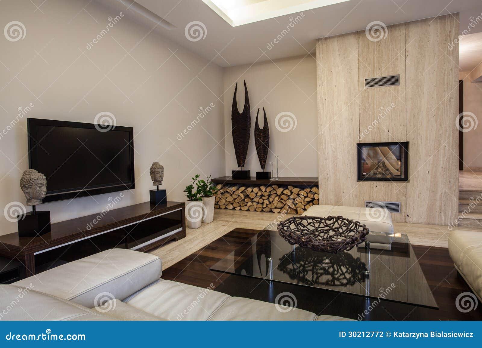 Design woonkamer decoratie: decoratie woonkamer landelijk ...